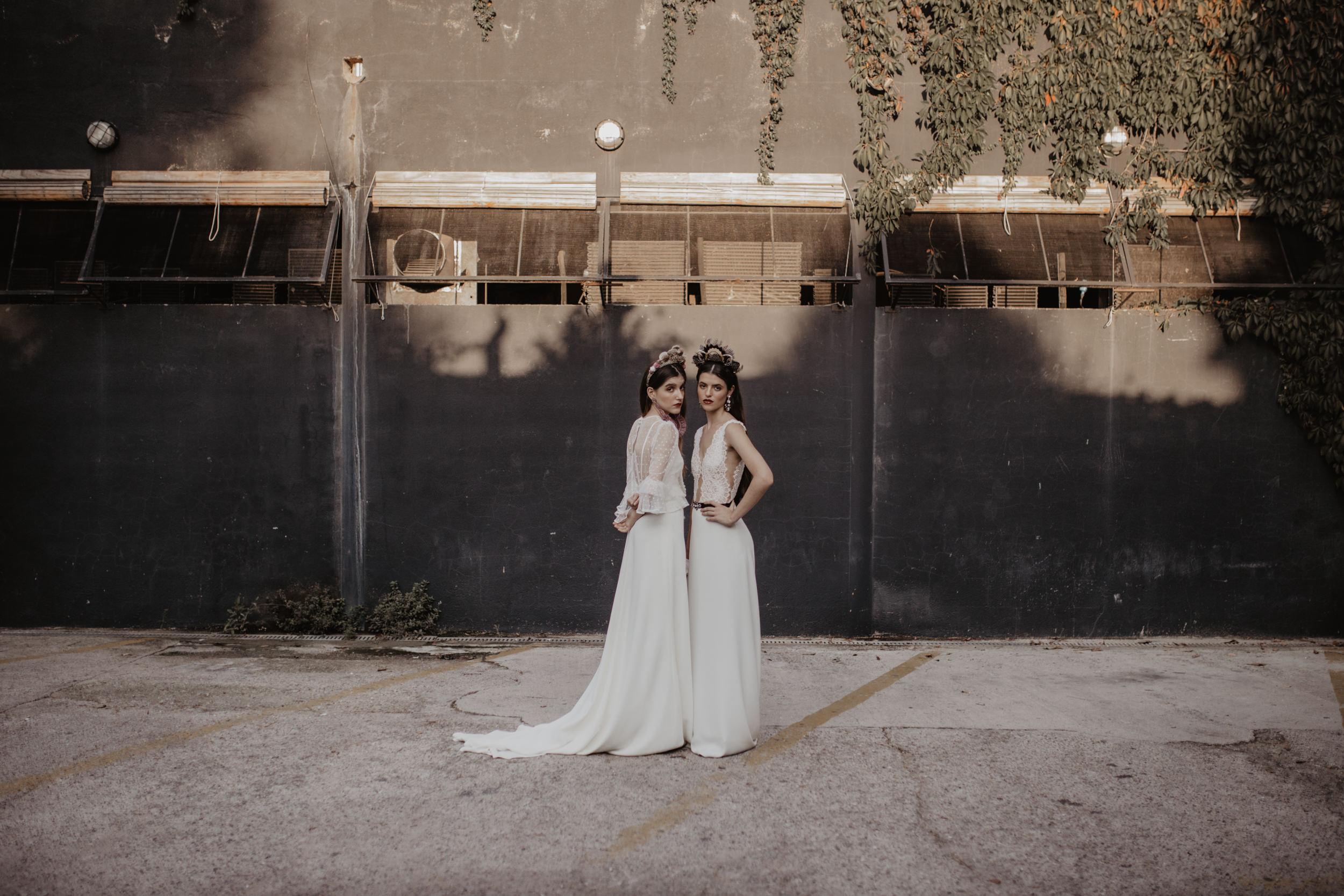 thenortherngirlphotography_photography_thenortherngirl_rebeccascabros_wedding_weddingphotography_weddingphotographer_barcelona_fashionbarcelona_unconventionalwedding_lacasademuñecas-225.jpg