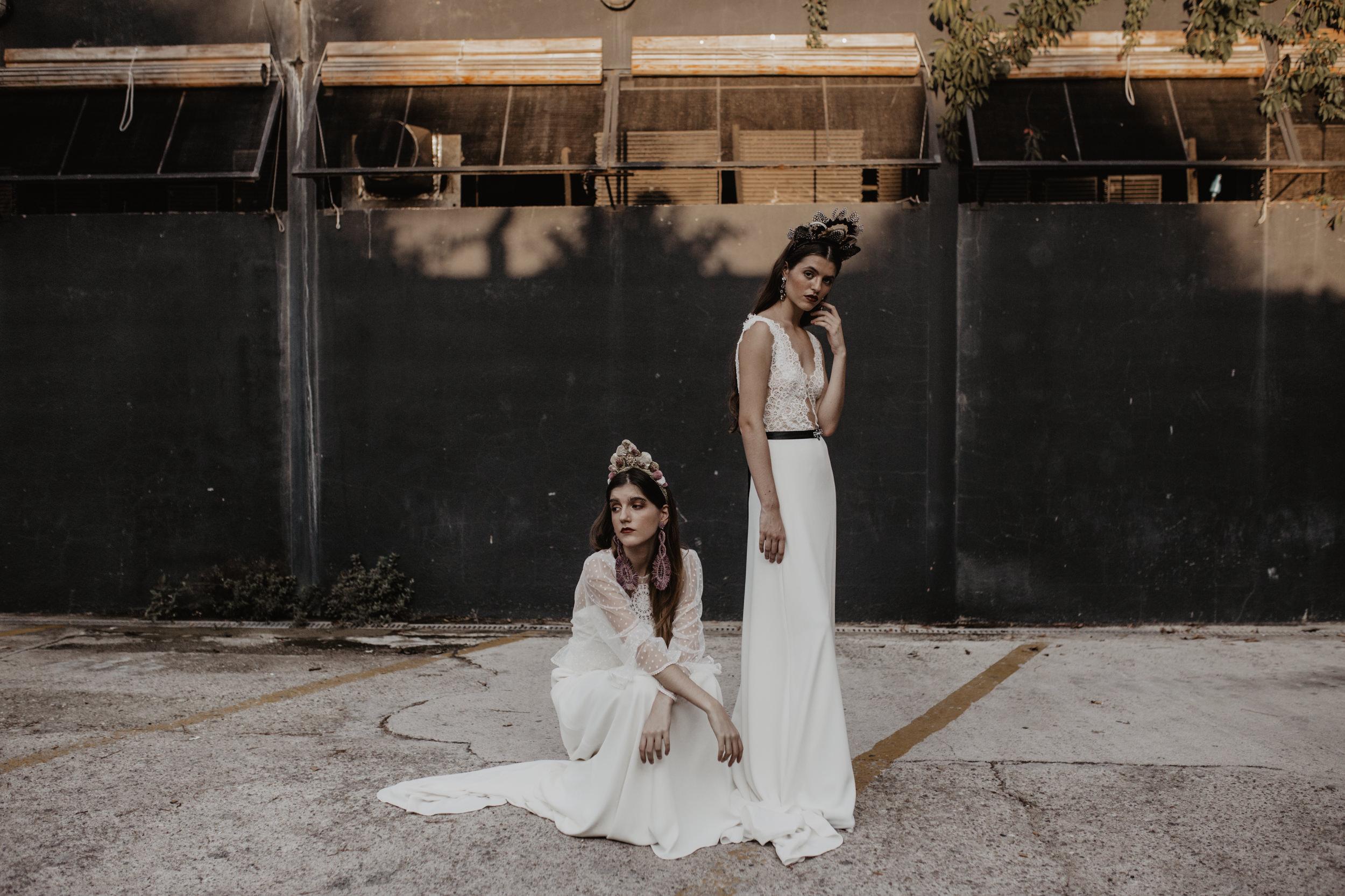 thenortherngirlphotography_photography_thenortherngirl_rebeccascabros_wedding_weddingphotography_weddingphotographer_barcelona_fashionbarcelona_unconventionalwedding_lacasademuñecas-233.jpg