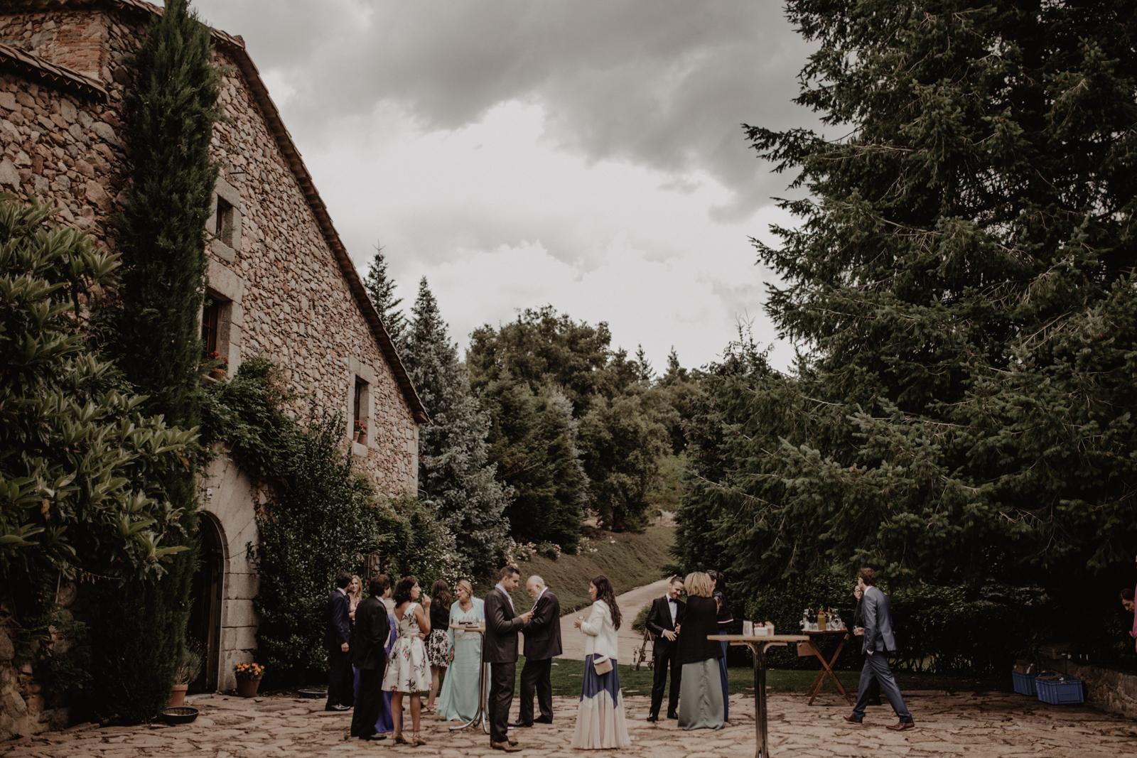 thenortherngirlphotography_photography_thenortherngirl_rebeccascabros_wedding_weddingphotography_weddingphotographer_barcelona_bodaenbarcelona_bodaenmaselmarti_bodarogeryvane-271.jpg