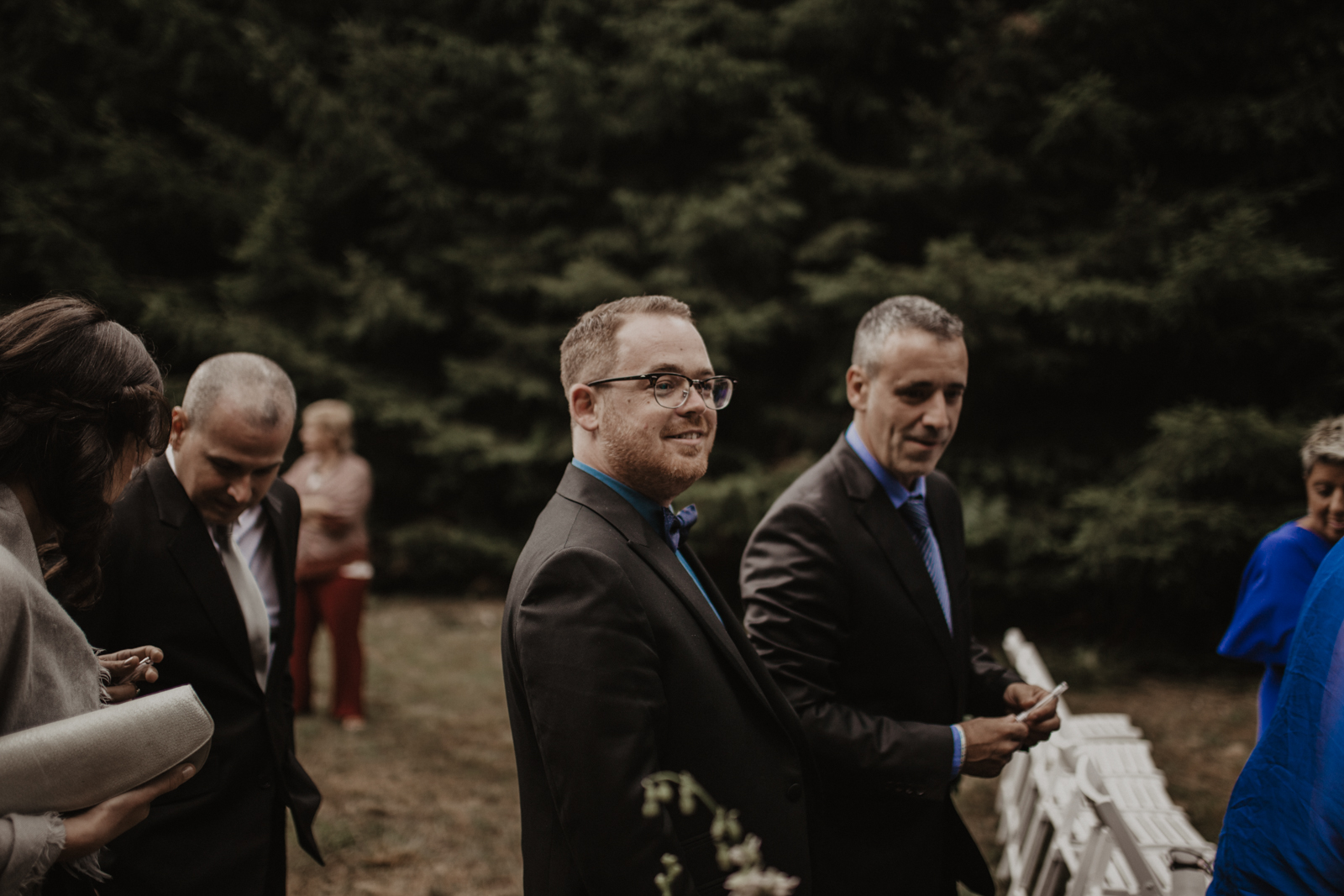 thenortherngirlphotography_photography_thenortherngirl_rebeccascabros_wedding_weddingphotography_weddingphotographer_barcelona_bodaenbarcelona_bodaenmaselmarti_bodarogeryvane-319.jpg