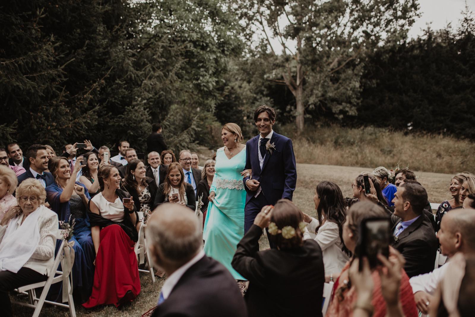 thenortherngirlphotography_photography_thenortherngirl_rebeccascabros_wedding_weddingphotography_weddingphotographer_barcelona_bodaenbarcelona_bodaenmaselmarti_bodarogeryvane-339.jpg