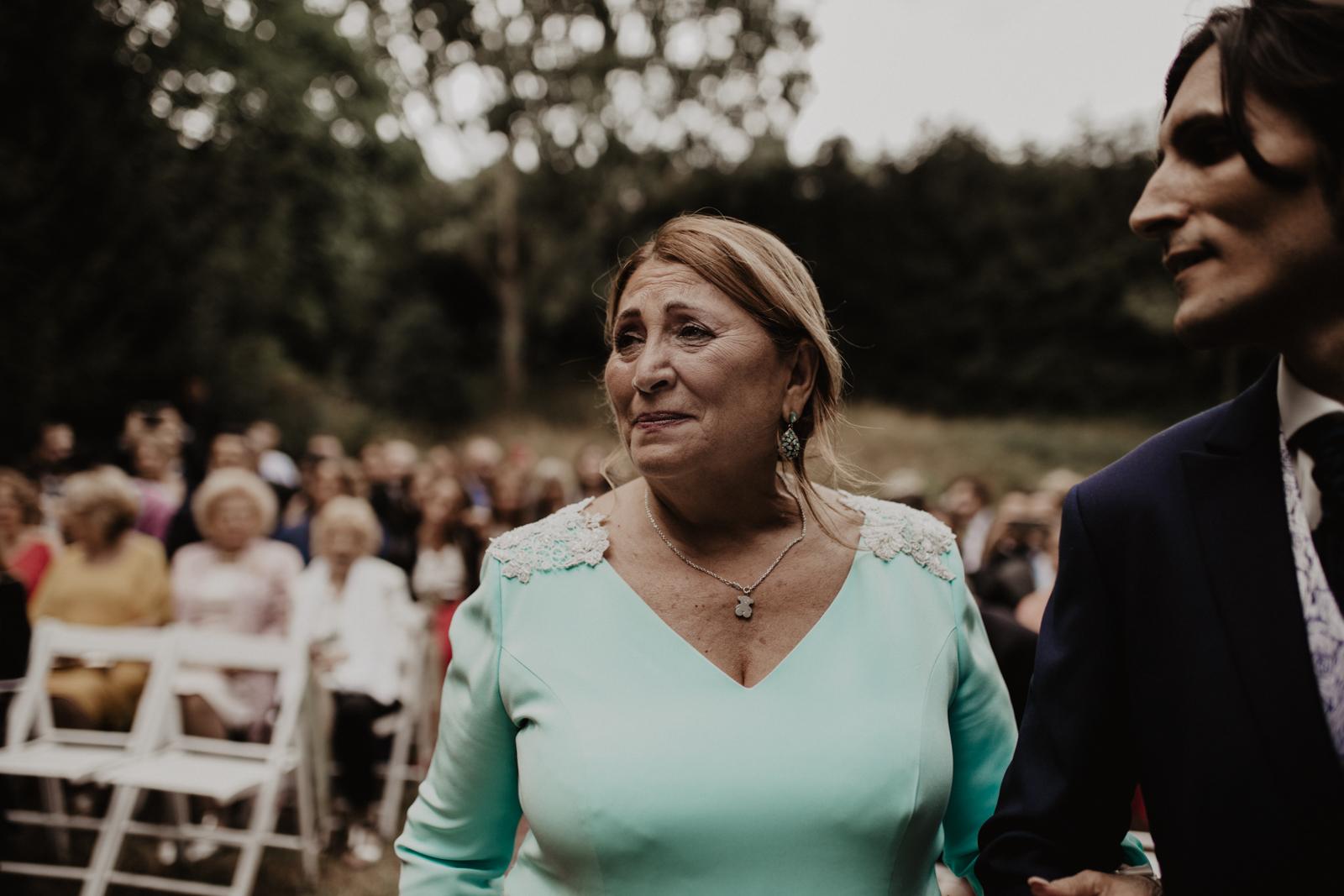 thenortherngirlphotography_photography_thenortherngirl_rebeccascabros_wedding_weddingphotography_weddingphotographer_barcelona_bodaenbarcelona_bodaenmaselmarti_bodarogeryvane-342.jpg