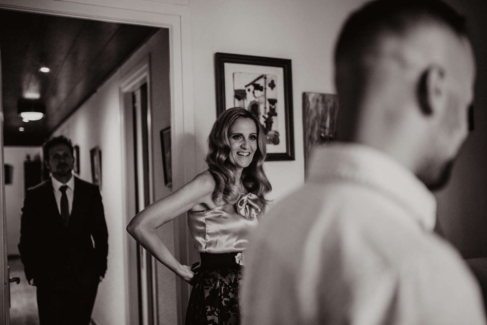 thenortherngirlphotography_photography_thenortherngirl_rebeccascabros_wedding_weddingphotography_weddingphotographer_barcelona_bodaenbarcelona_bodaenmaselmarti_bodarogeryvane-163.jpg