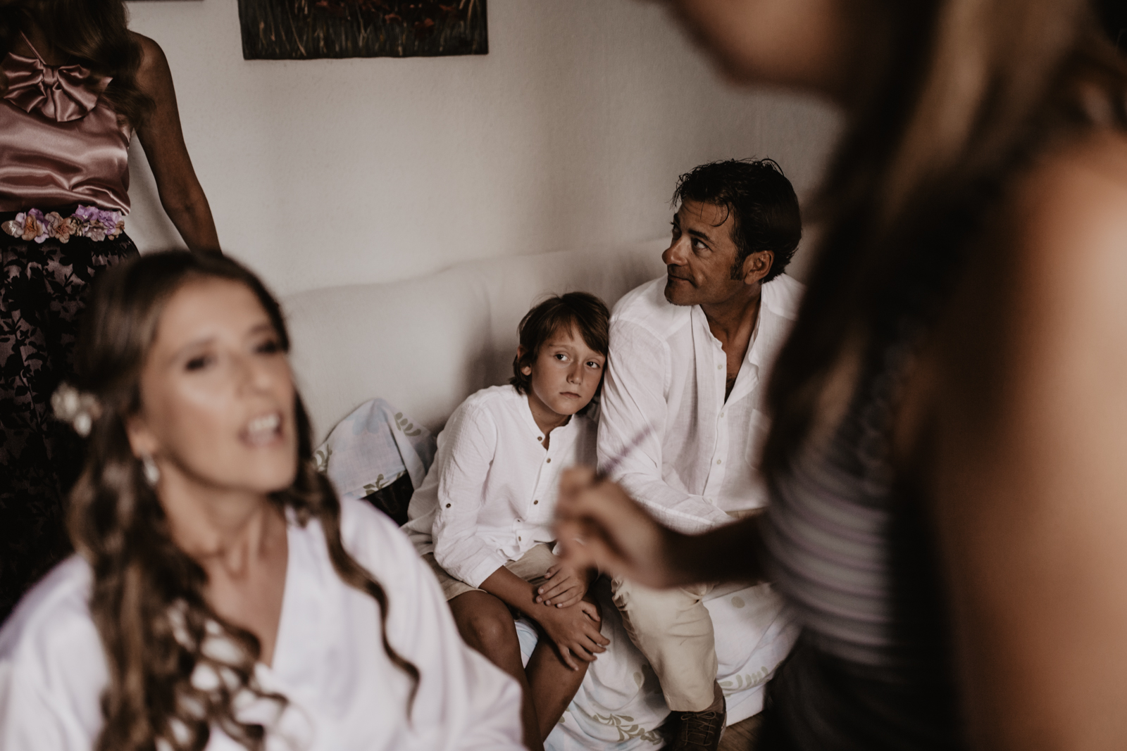 thenortherngirlphotography_photography_thenortherngirl_rebeccascabros_wedding_weddingphotography_weddingphotographer_barcelona_bodaenbarcelona_bodaenmaselmarti_bodarogeryvane-166.jpg