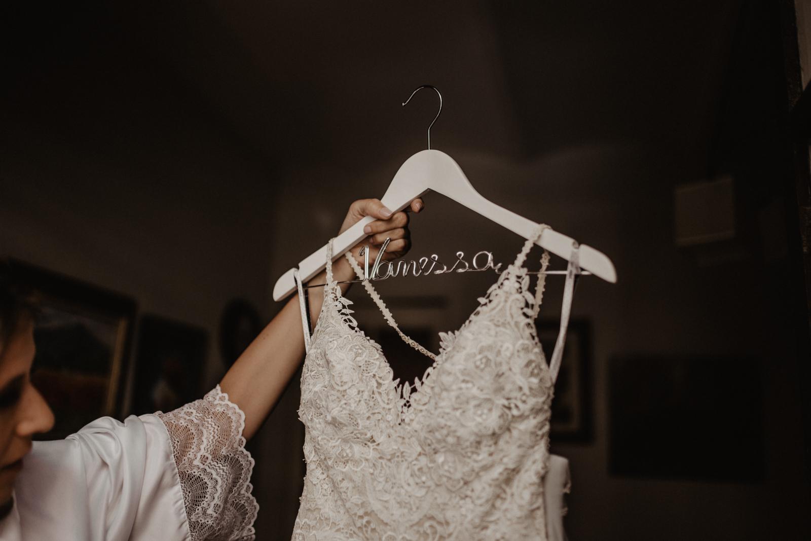 thenortherngirlphotography_photography_thenortherngirl_rebeccascabros_wedding_weddingphotography_weddingphotographer_barcelona_bodaenbarcelona_bodaenmaselmarti_bodarogeryvane-183.jpg