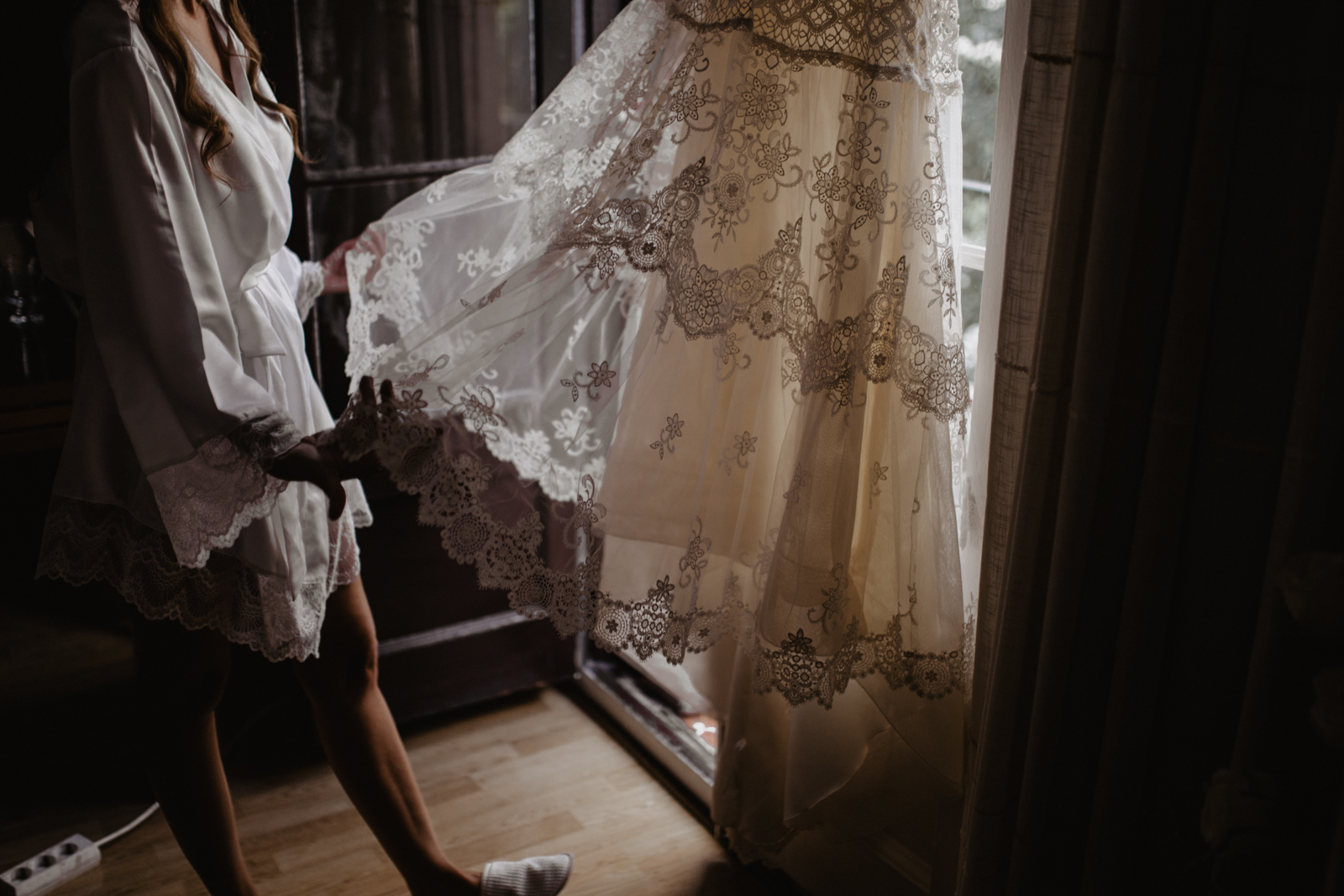 thenortherngirlphotography_photography_thenortherngirl_rebeccascabros_wedding_weddingphotography_weddingphotographer_barcelona_bodaenbarcelona_bodaenmaselmarti_bodarogeryvane-188.jpg