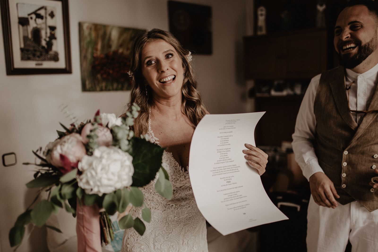 thenortherngirlphotography_photography_thenortherngirl_rebeccascabros_wedding_weddingphotography_weddingphotographer_barcelona_bodaenbarcelona_bodaenmaselmarti_bodarogeryvane-199.jpg