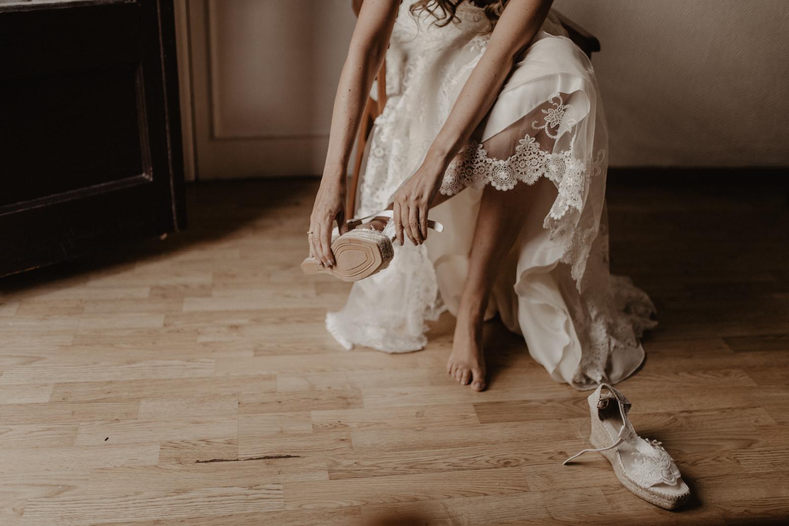 thenortherngirlphotography_photography_thenortherngirl_rebeccascabros_wedding_weddingphotography_weddingphotographer_barcelona_bodaenbarcelona_bodaenmaselmarti_bodarogeryvane-203.jpg