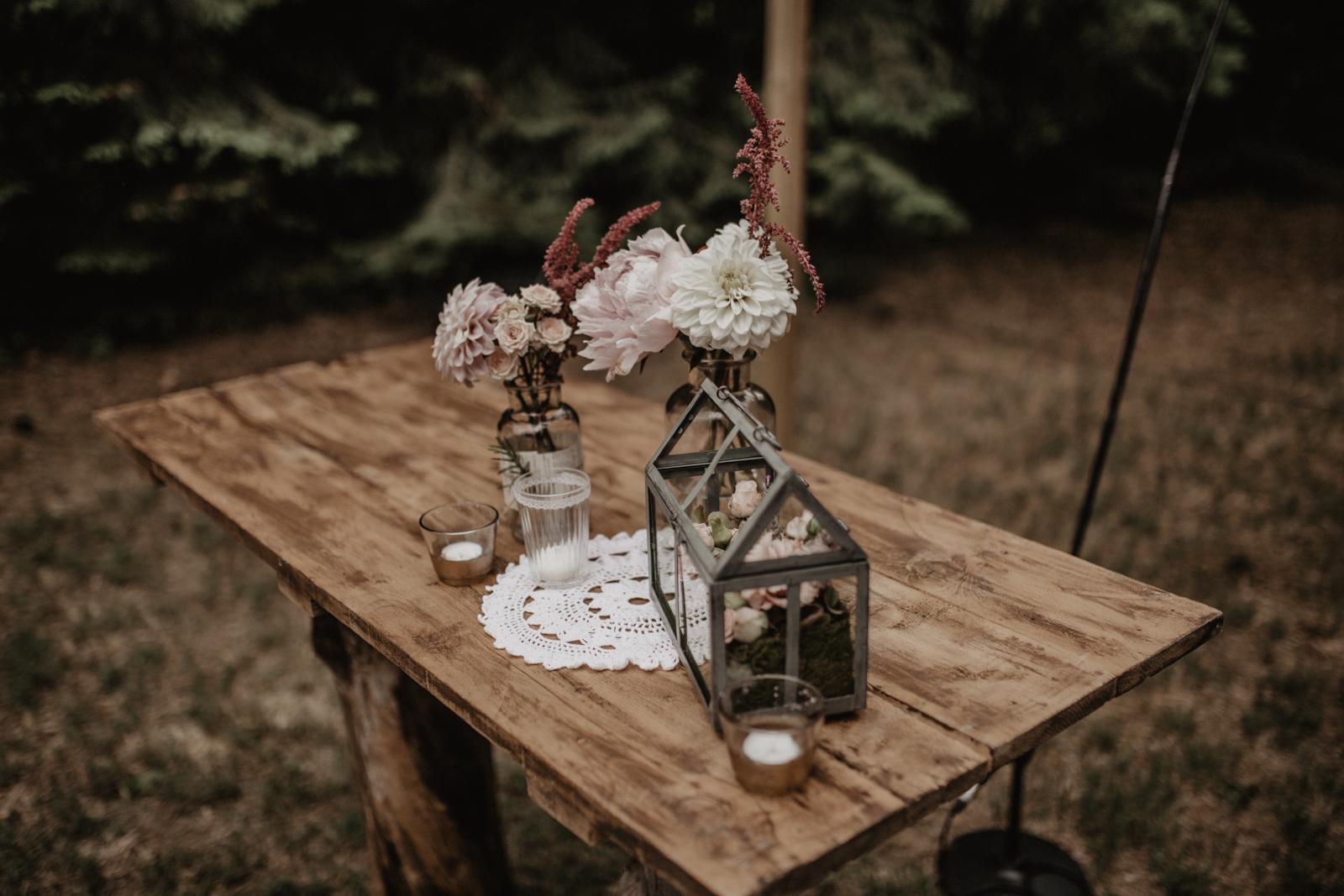 thenortherngirlphotography_photography_thenortherngirl_rebeccascabros_wedding_weddingphotography_weddingphotographer_barcelona_bodaenbarcelona_bodaenmaselmarti_bodarogeryvane-242.jpg
