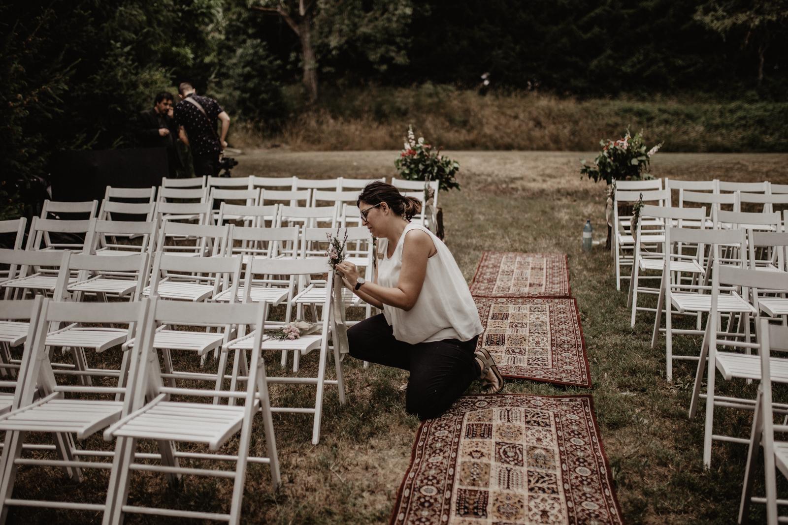 thenortherngirlphotography_photography_thenortherngirl_rebeccascabros_wedding_weddingphotography_weddingphotographer_barcelona_bodaenbarcelona_bodaenmaselmarti_bodarogeryvane-244.jpg