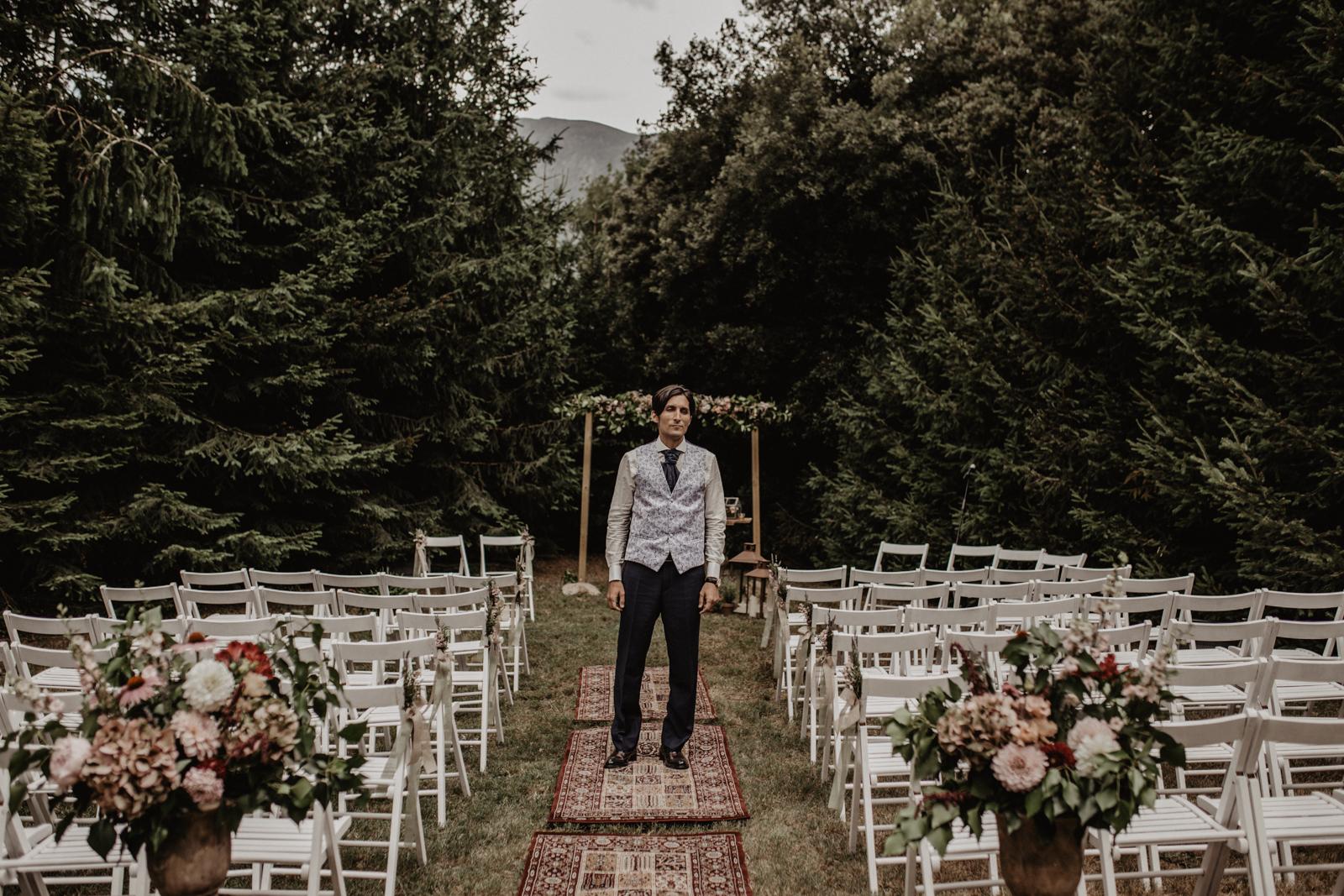 thenortherngirlphotography_photography_thenortherngirl_rebeccascabros_wedding_weddingphotography_weddingphotographer_barcelona_bodaenbarcelona_bodaenmaselmarti_bodarogeryvane-248.jpg