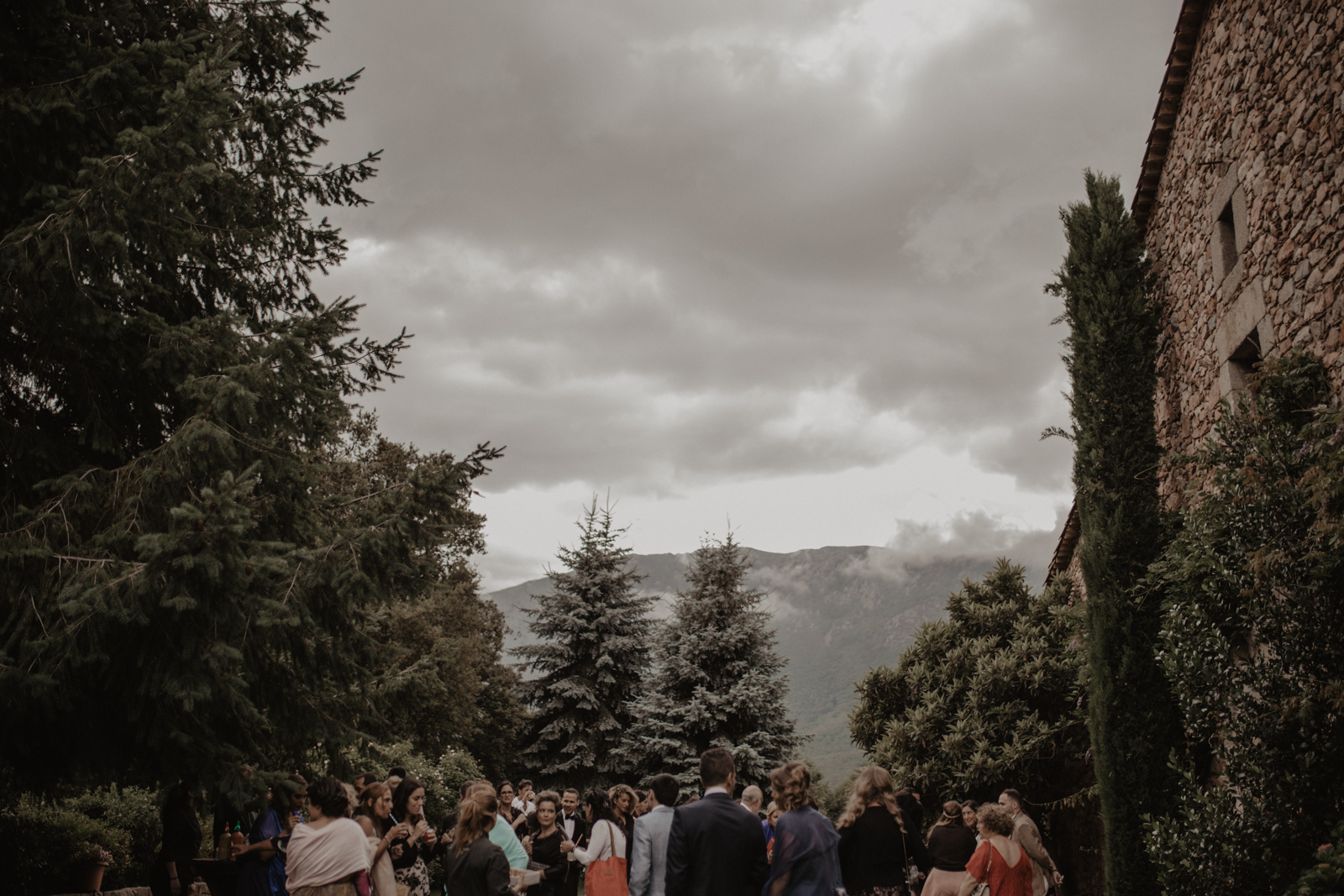 thenortherngirlphotography_photography_thenortherngirl_rebeccascabros_wedding_weddingphotography_weddingphotographer_barcelona_bodaenbarcelona_bodaenmaselmarti_bodarogeryvane-301.jpg