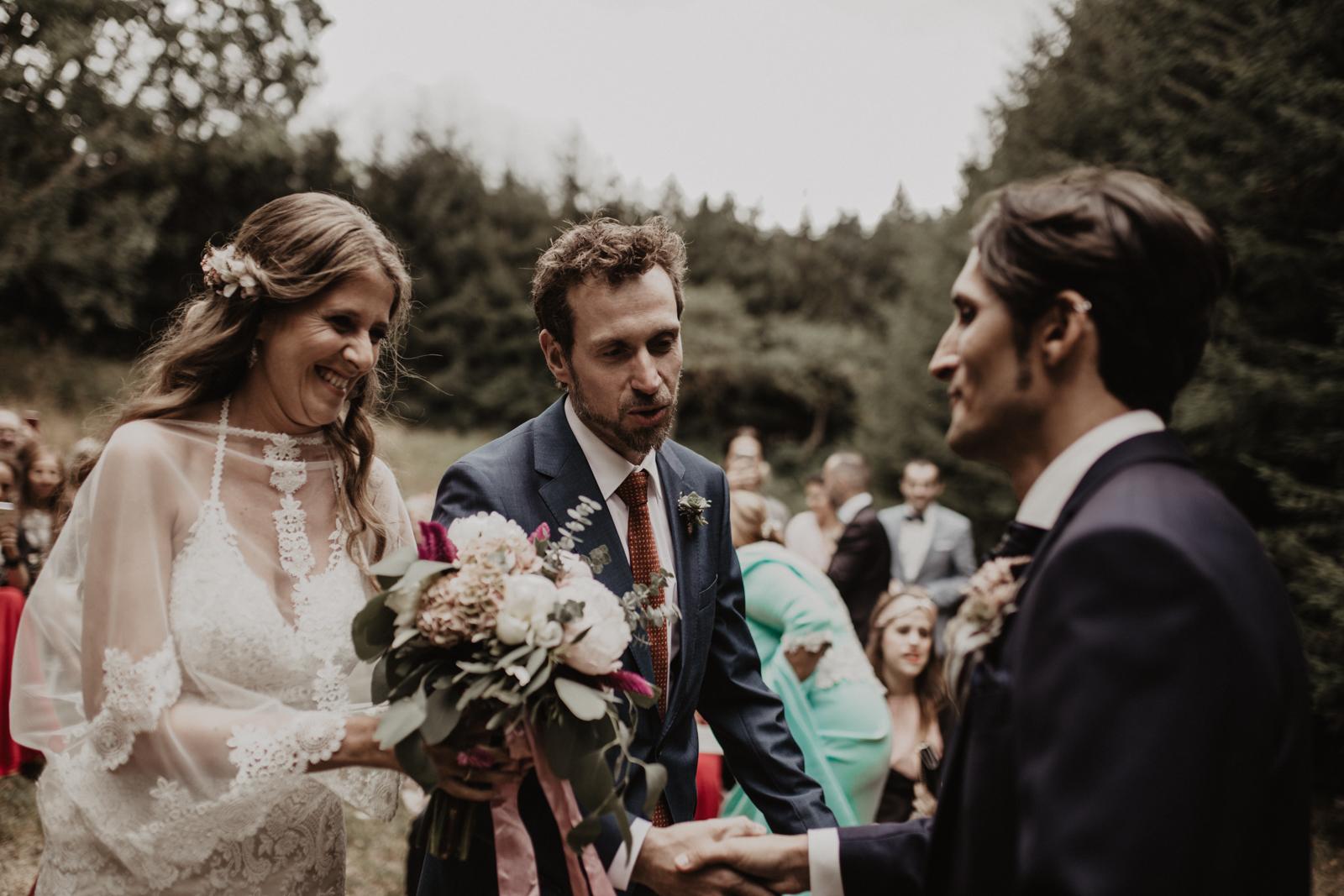 thenortherngirlphotography_photography_thenortherngirl_rebeccascabros_wedding_weddingphotography_weddingphotographer_barcelona_bodaenbarcelona_bodaenmaselmarti_bodarogeryvane-363.jpg