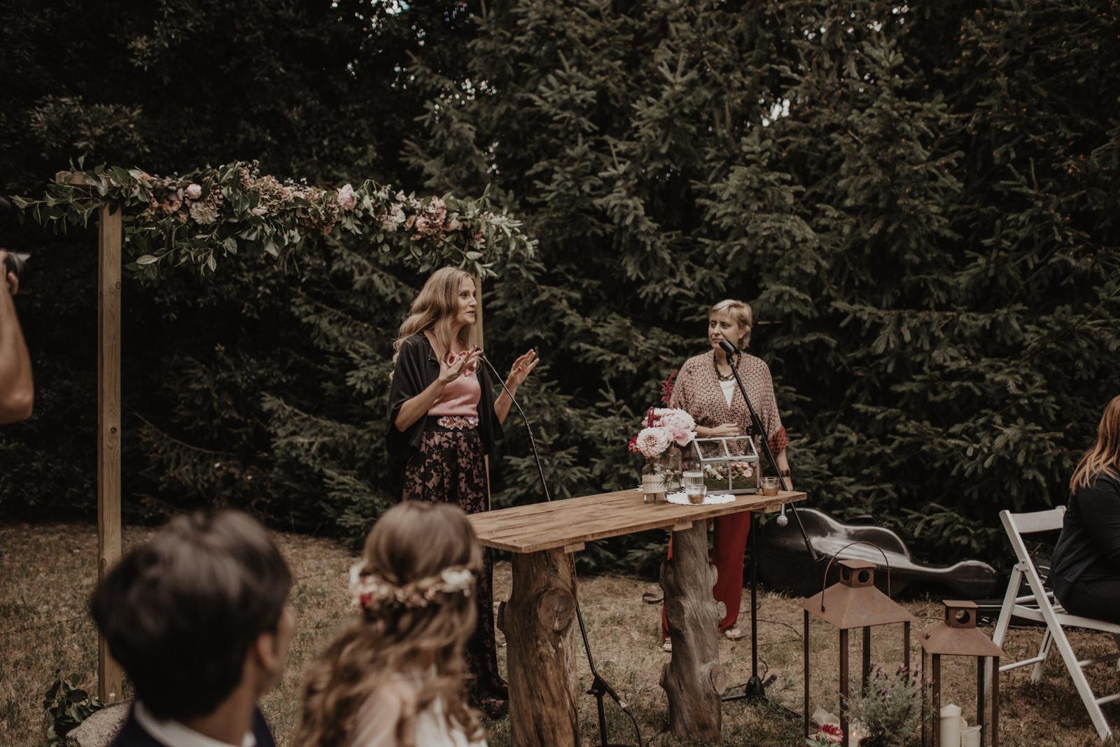 thenortherngirlphotography_photography_thenortherngirl_rebeccascabros_wedding_weddingphotography_weddingphotographer_barcelona_bodaenbarcelona_bodaenmaselmarti_bodarogeryvane-370.jpg