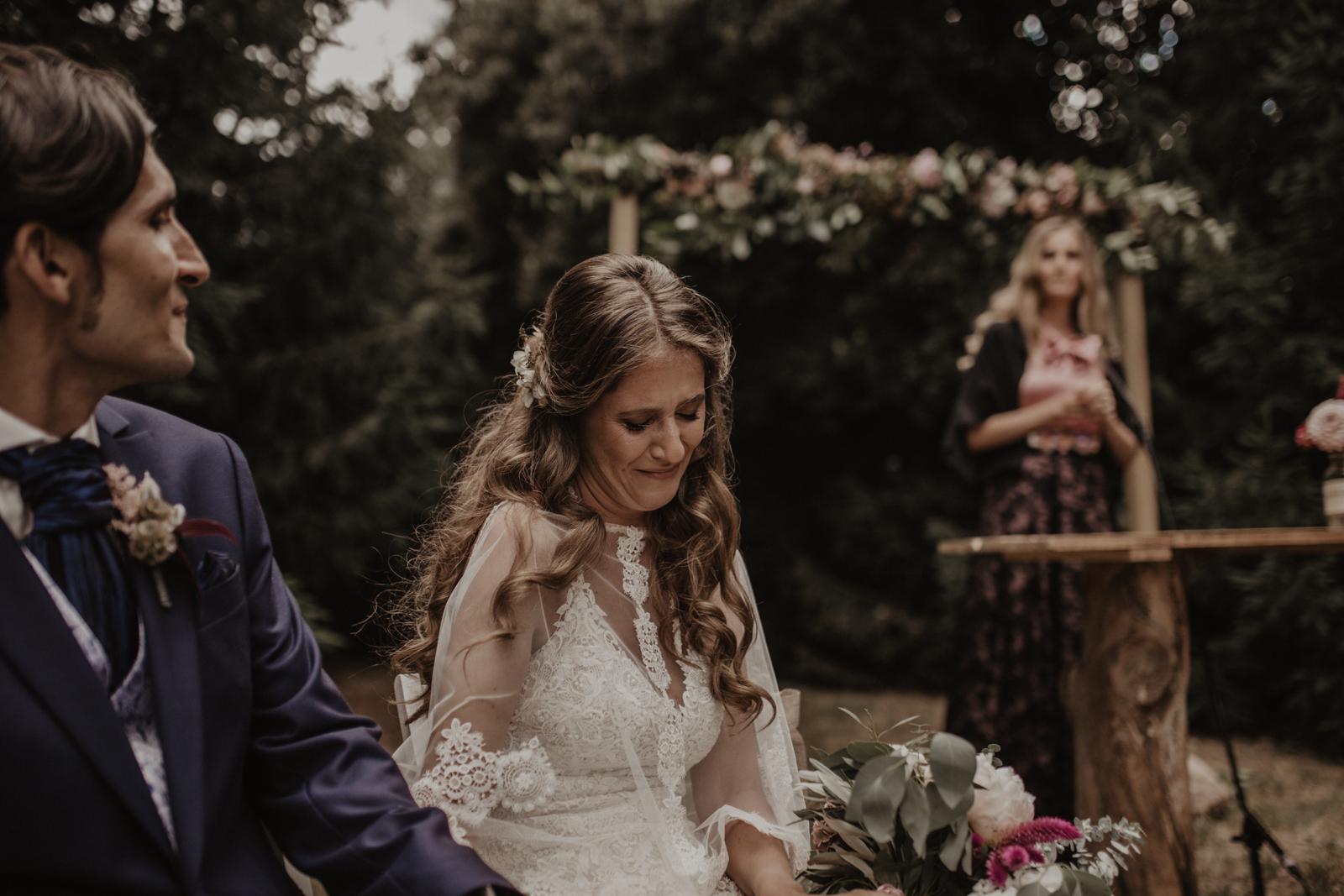 thenortherngirlphotography_photography_thenortherngirl_rebeccascabros_wedding_weddingphotography_weddingphotographer_barcelona_bodaenbarcelona_bodaenmaselmarti_bodarogeryvane-375.jpg