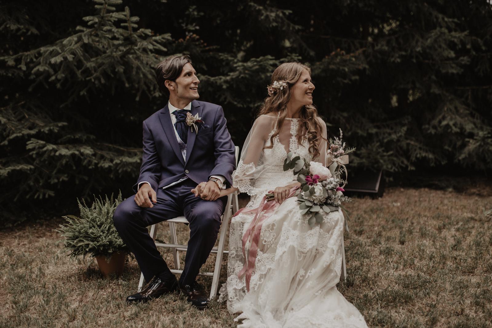 thenortherngirlphotography_photography_thenortherngirl_rebeccascabros_wedding_weddingphotography_weddingphotographer_barcelona_bodaenbarcelona_bodaenmaselmarti_bodarogeryvane-383.jpg