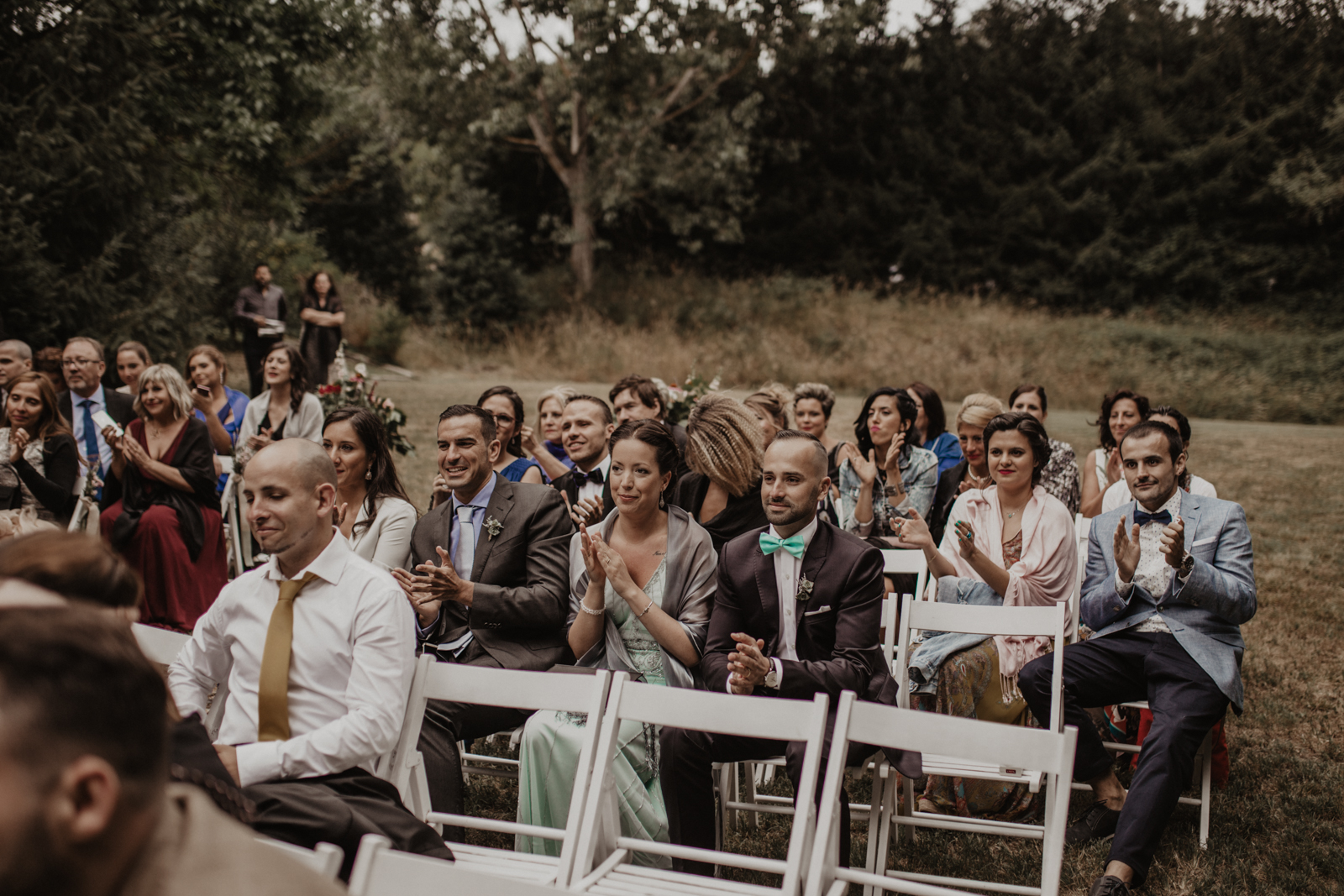 thenortherngirlphotography_photography_thenortherngirl_rebeccascabros_wedding_weddingphotography_weddingphotographer_barcelona_bodaenbarcelona_bodaenmaselmarti_bodarogeryvane-388.jpg