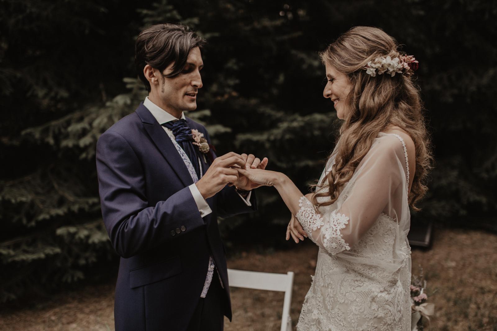 thenortherngirlphotography_photography_thenortherngirl_rebeccascabros_wedding_weddingphotography_weddingphotographer_barcelona_bodaenbarcelona_bodaenmaselmarti_bodarogeryvane-414.jpg