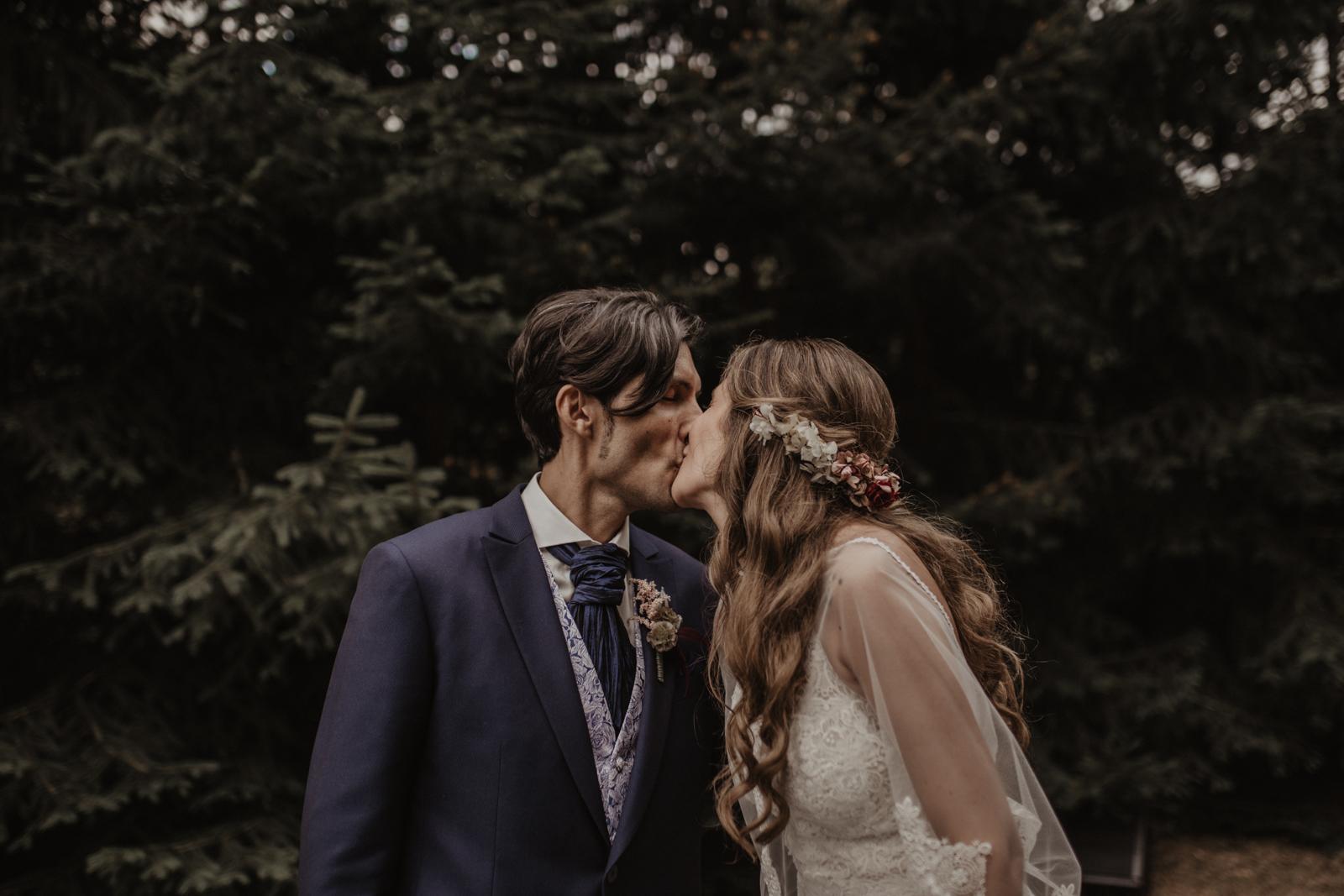 thenortherngirlphotography_photography_thenortherngirl_rebeccascabros_wedding_weddingphotography_weddingphotographer_barcelona_bodaenbarcelona_bodaenmaselmarti_bodarogeryvane-420.jpg