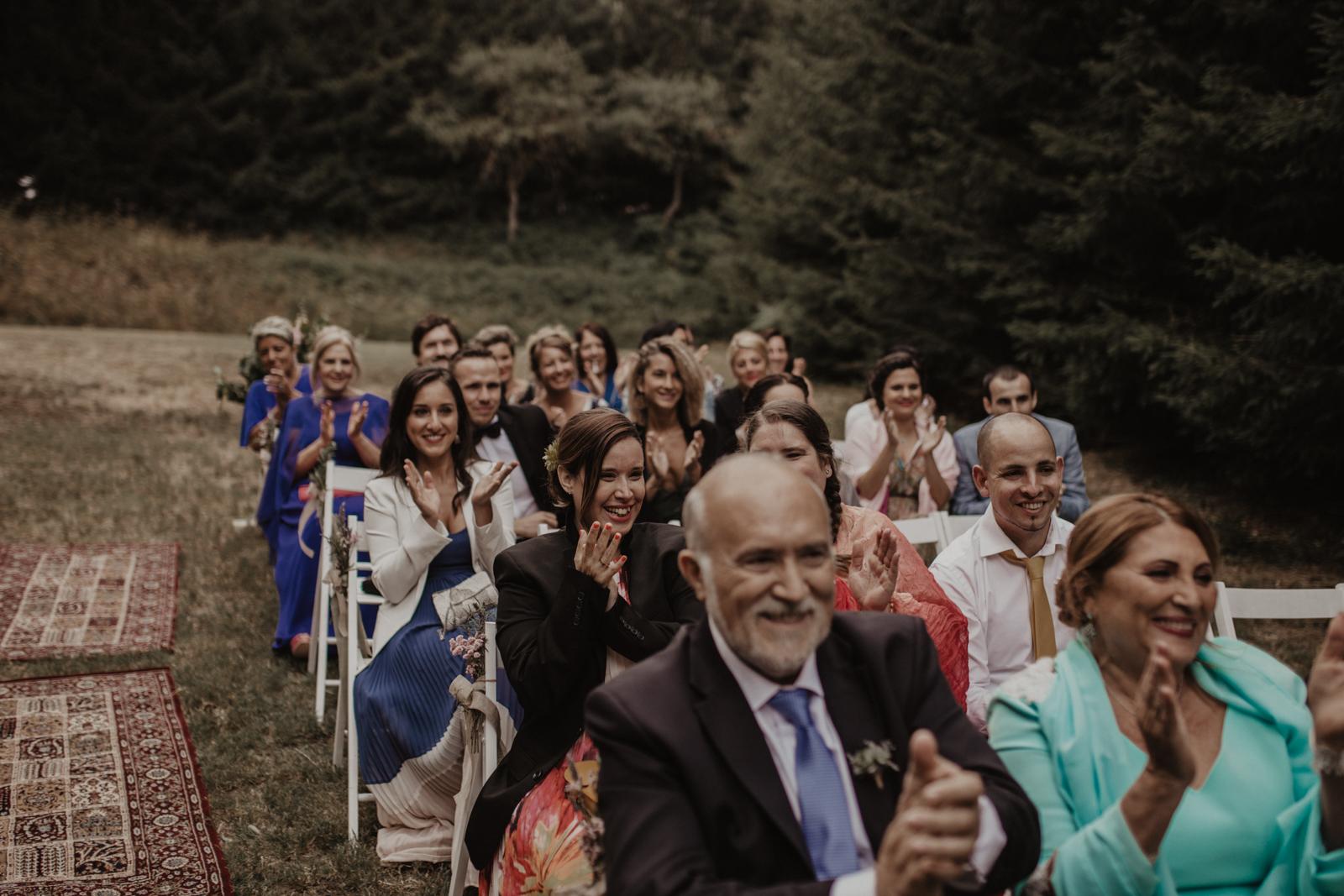 thenortherngirlphotography_photography_thenortherngirl_rebeccascabros_wedding_weddingphotography_weddingphotographer_barcelona_bodaenbarcelona_bodaenmaselmarti_bodarogeryvane-421.jpg