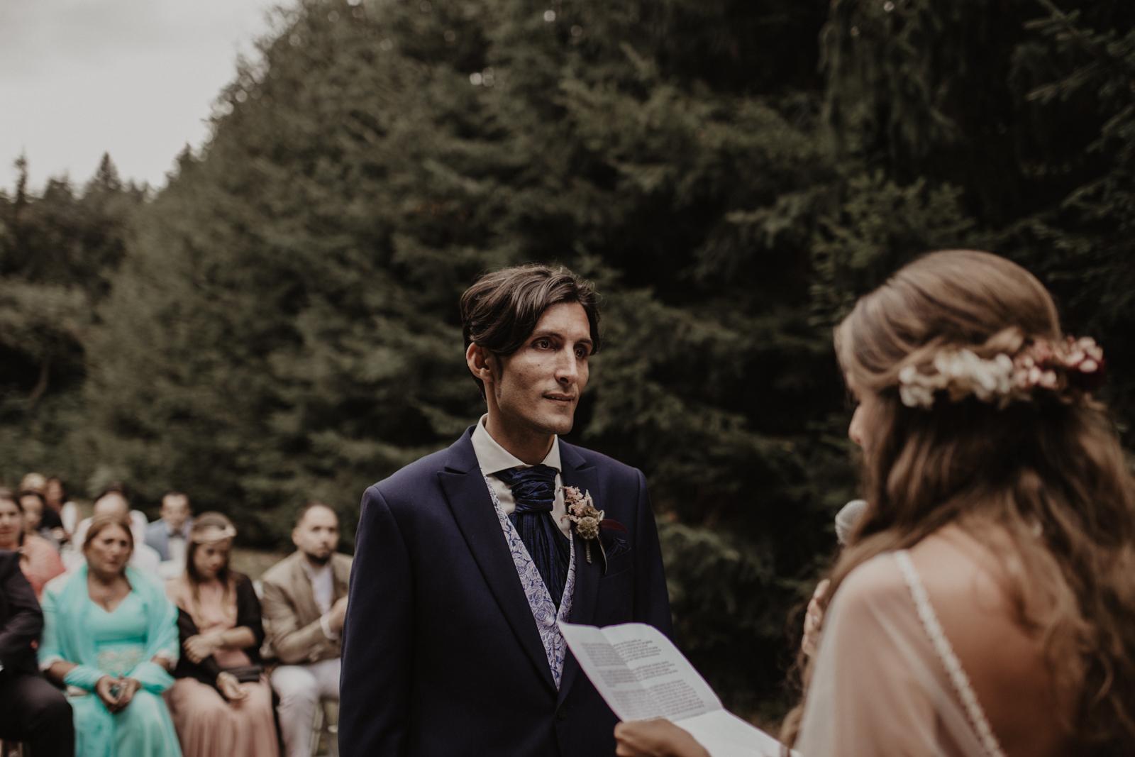 thenortherngirlphotography_photography_thenortherngirl_rebeccascabros_wedding_weddingphotography_weddingphotographer_barcelona_bodaenbarcelona_bodaenmaselmarti_bodarogeryvane-451.jpg