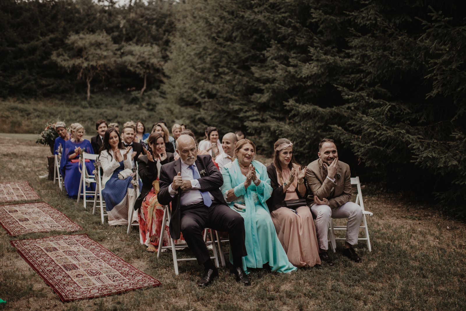 thenortherngirlphotography_photography_thenortherngirl_rebeccascabros_wedding_weddingphotography_weddingphotographer_barcelona_bodaenbarcelona_bodaenmaselmarti_bodarogeryvane-460.jpg
