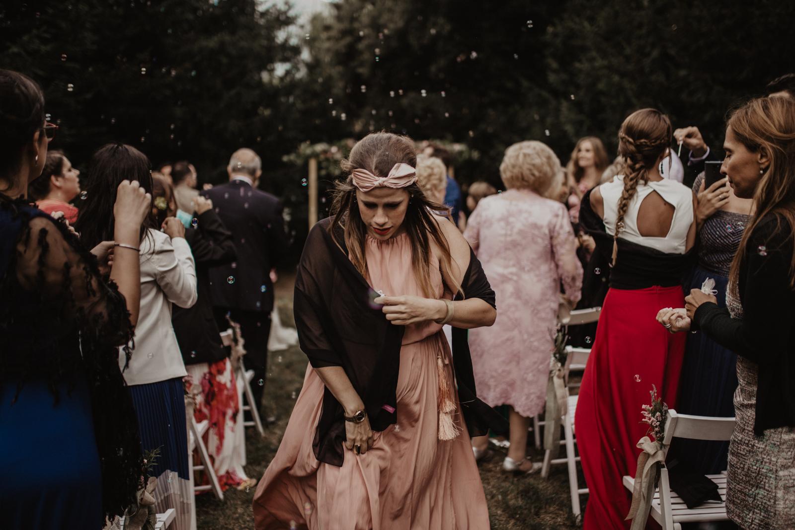 thenortherngirlphotography_photography_thenortherngirl_rebeccascabros_wedding_weddingphotography_weddingphotographer_barcelona_bodaenbarcelona_bodaenmaselmarti_bodarogeryvane-472.jpg