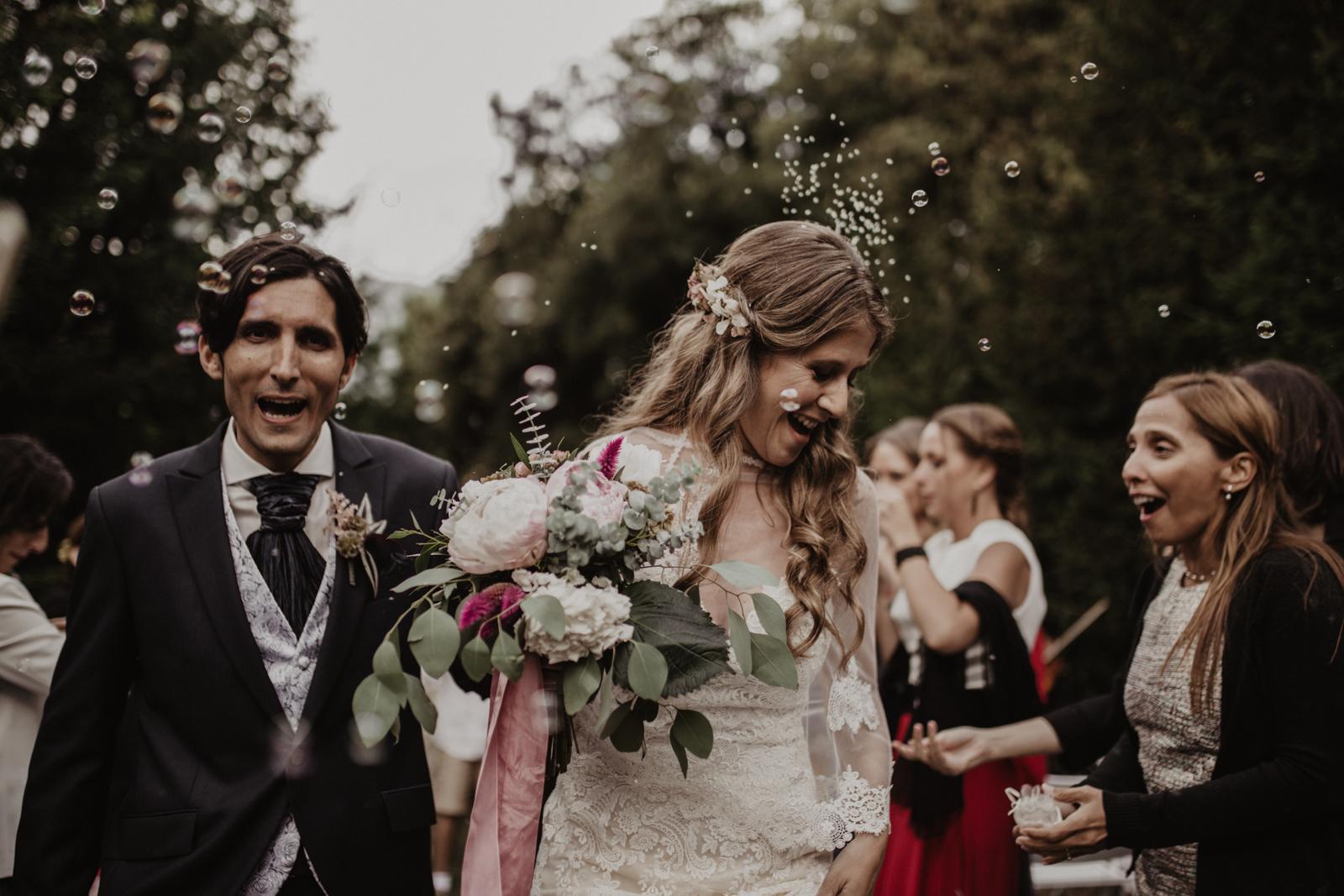 thenortherngirlphotography_photography_thenortherngirl_rebeccascabros_wedding_weddingphotography_weddingphotographer_barcelona_bodaenbarcelona_bodaenmaselmarti_bodarogeryvane-486.jpg