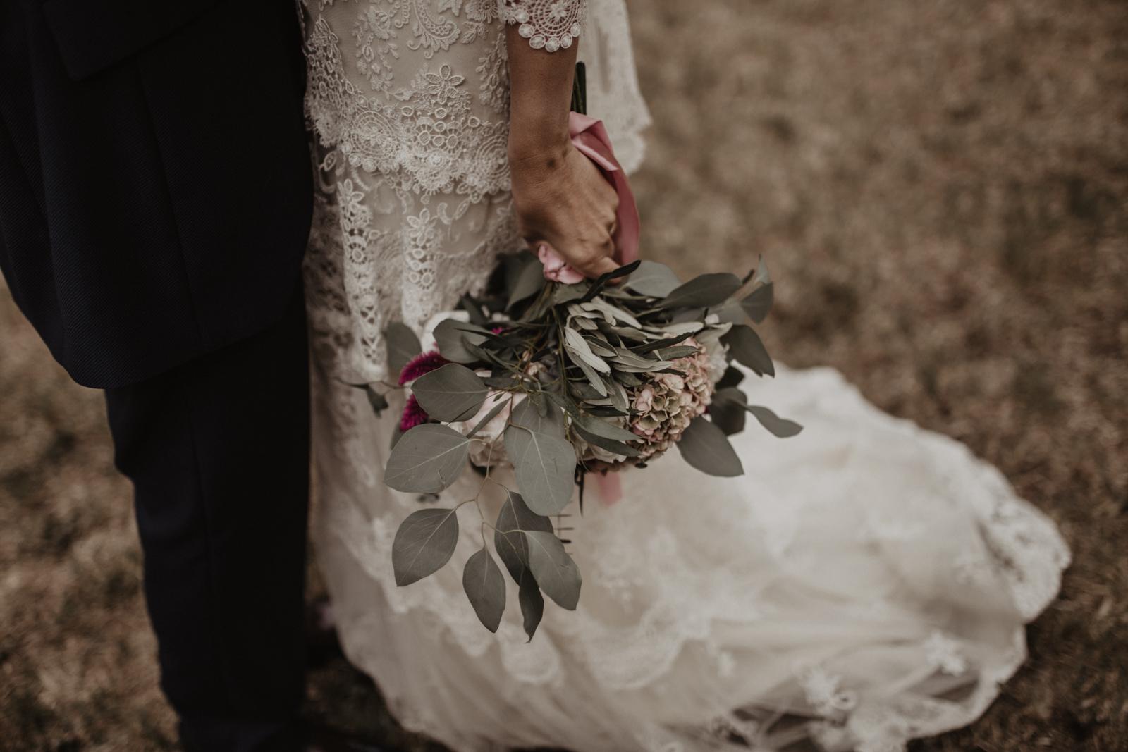 thenortherngirlphotography_photography_thenortherngirl_rebeccascabros_wedding_weddingphotography_weddingphotographer_barcelona_bodaenbarcelona_bodaenmaselmarti_bodarogeryvane-524.jpg
