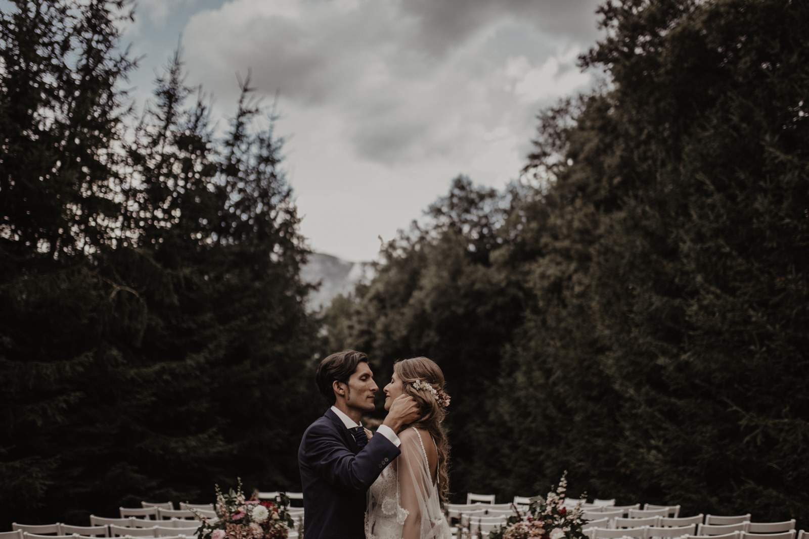 thenortherngirlphotography_photography_thenortherngirl_rebeccascabros_wedding_weddingphotography_weddingphotographer_barcelona_bodaenbarcelona_bodaenmaselmarti_bodarogeryvane-523.jpg