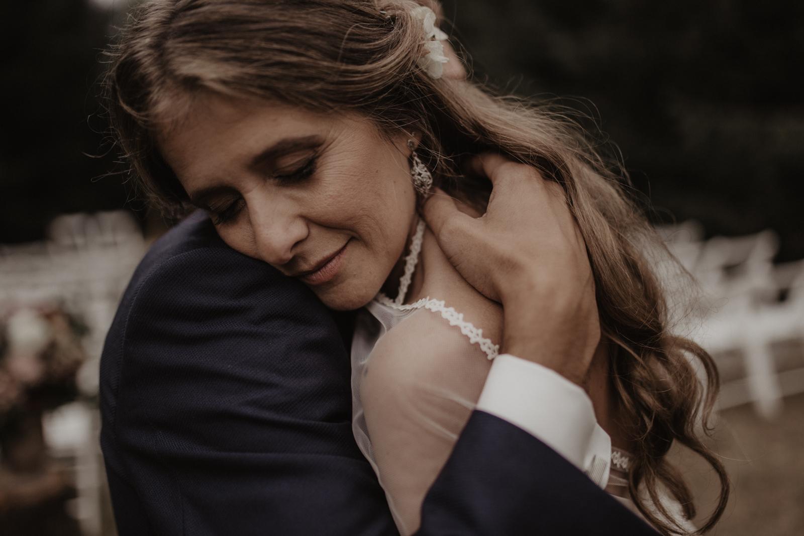 thenortherngirlphotography_photography_thenortherngirl_rebeccascabros_wedding_weddingphotography_weddingphotographer_barcelona_bodaenbarcelona_bodaenmaselmarti_bodarogeryvane-526.jpg