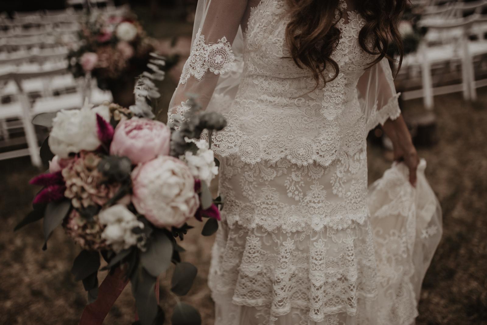 thenortherngirlphotography_photography_thenortherngirl_rebeccascabros_wedding_weddingphotography_weddingphotographer_barcelona_bodaenbarcelona_bodaenmaselmarti_bodarogeryvane-535.jpg