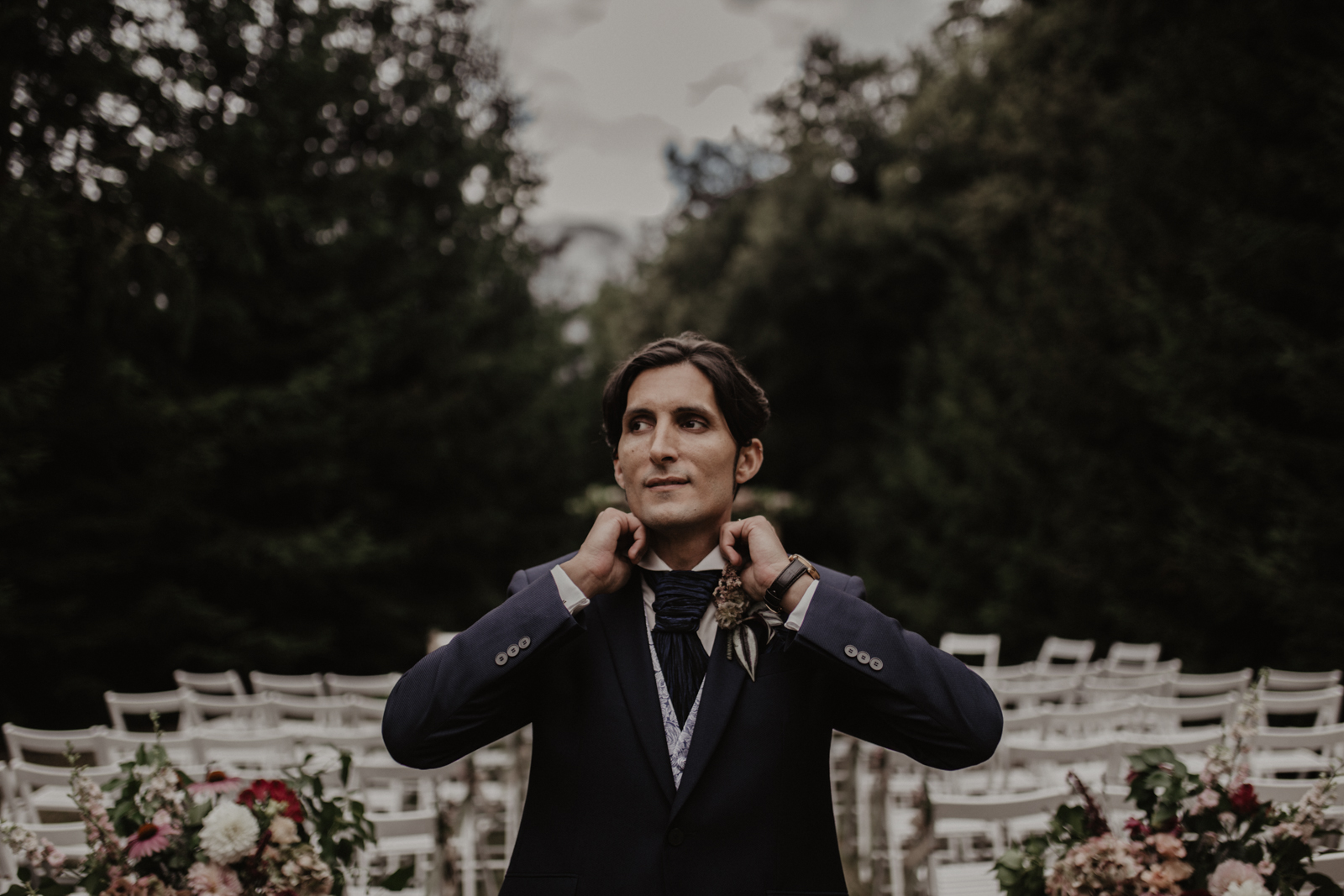 thenortherngirlphotography_photography_thenortherngirl_rebeccascabros_wedding_weddingphotography_weddingphotographer_barcelona_bodaenbarcelona_bodaenmaselmarti_bodarogeryvane-546.jpg