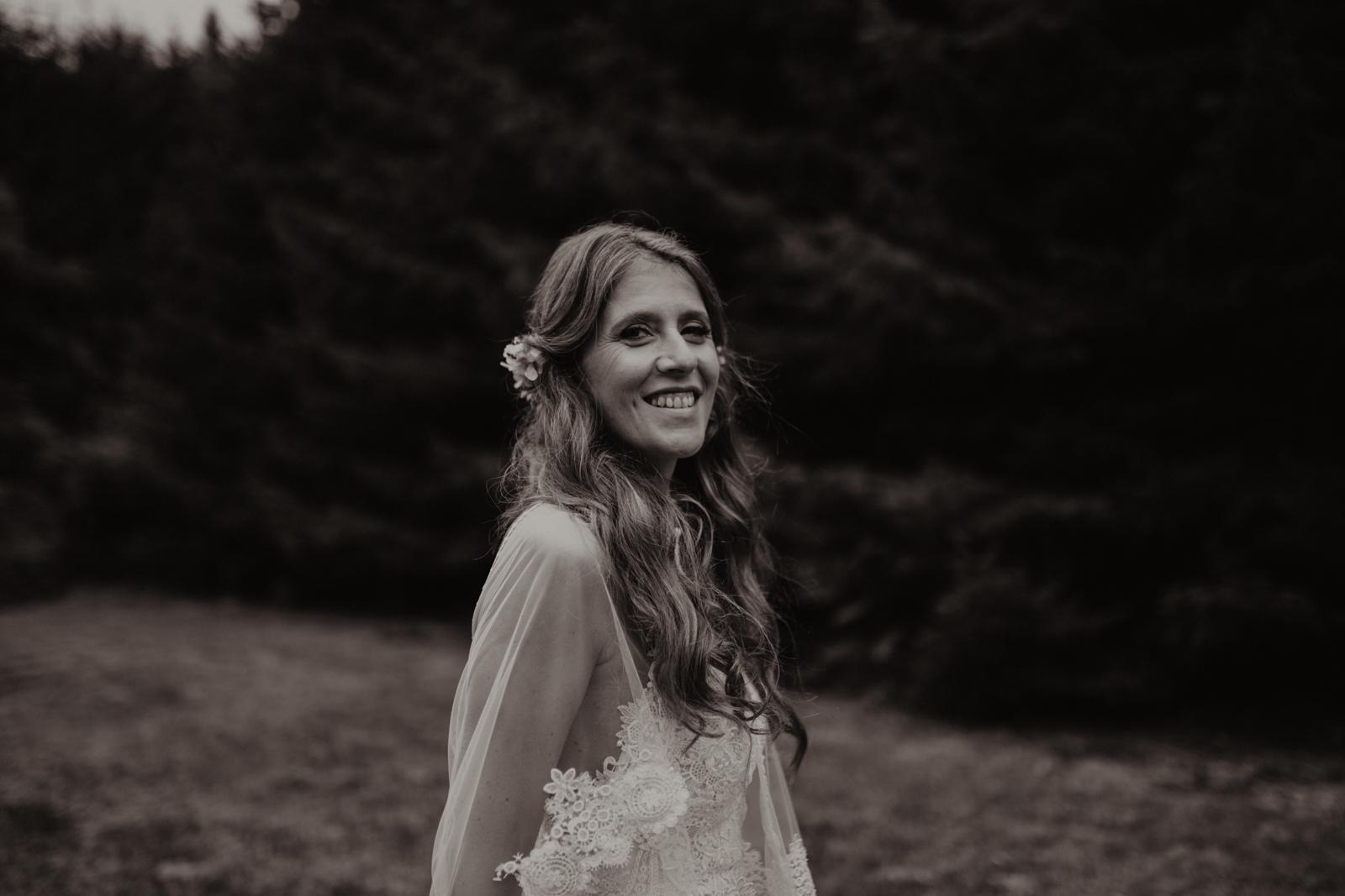 thenortherngirlphotography_photography_thenortherngirl_rebeccascabros_wedding_weddingphotography_weddingphotographer_barcelona_bodaenbarcelona_bodaenmaselmarti_bodarogeryvane-545.jpg
