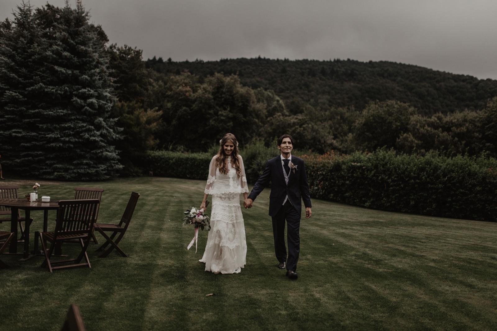 thenortherngirlphotography_photography_thenortherngirl_rebeccascabros_wedding_weddingphotography_weddingphotographer_barcelona_bodaenbarcelona_bodaenmaselmarti_bodarogeryvane-588.jpg