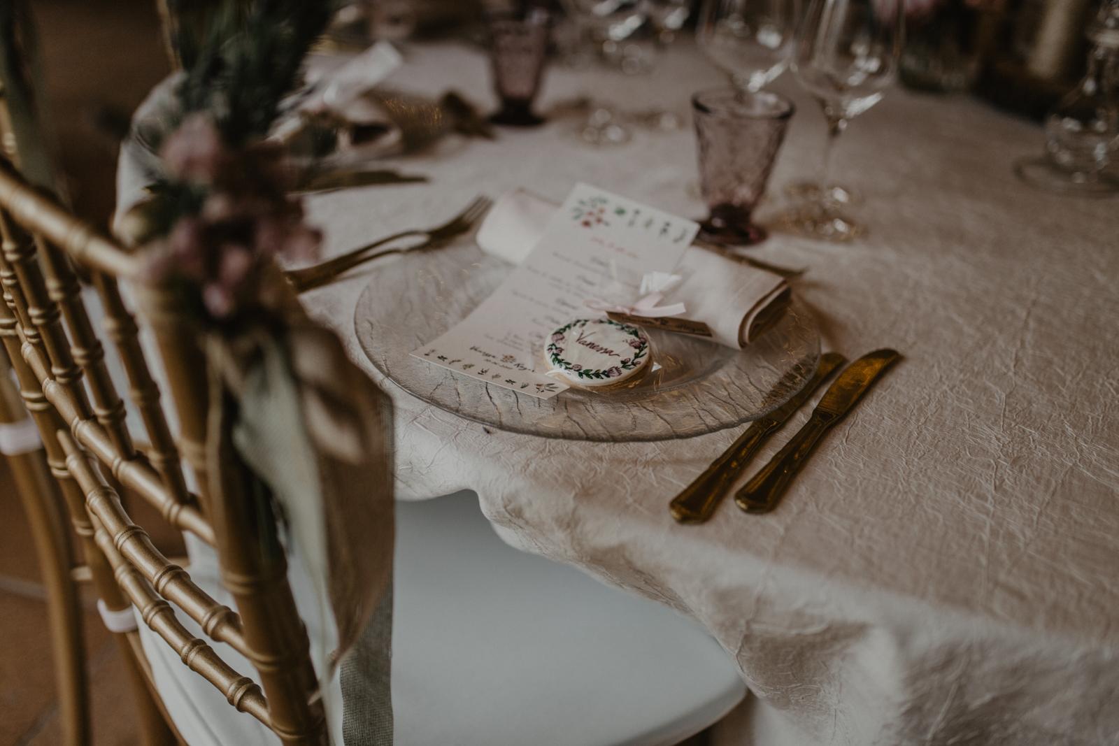 thenortherngirlphotography_photography_thenortherngirl_rebeccascabros_wedding_weddingphotography_weddingphotographer_barcelona_bodaenbarcelona_bodaenmaselmarti_bodarogeryvane-602.jpg