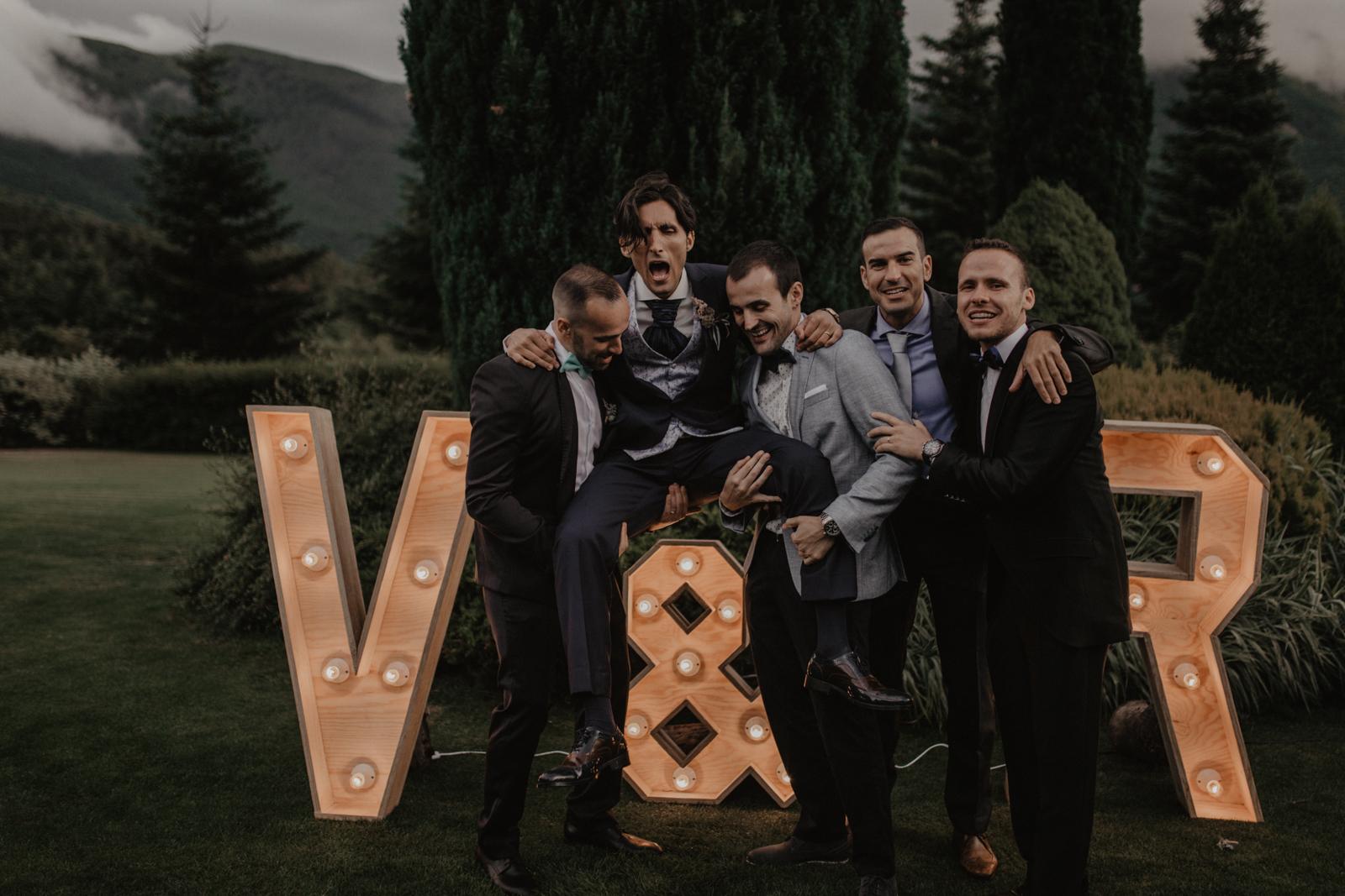 thenortherngirlphotography_photography_thenortherngirl_rebeccascabros_wedding_weddingphotography_weddingphotographer_barcelona_bodaenbarcelona_bodaenmaselmarti_bodarogeryvane-645.jpg