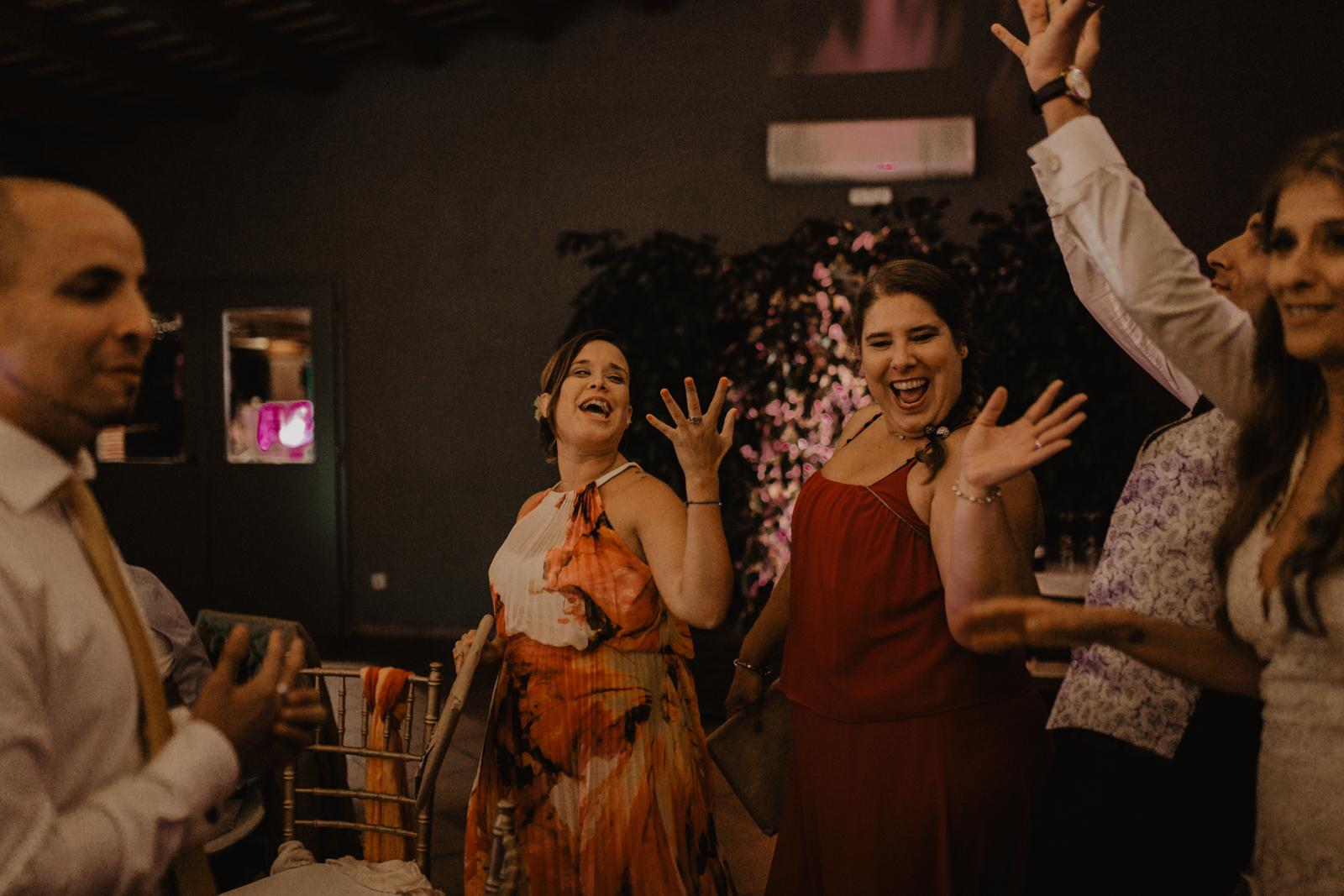 thenortherngirlphotography_photography_thenortherngirl_rebeccascabros_wedding_weddingphotography_weddingphotographer_barcelona_bodaenbarcelona_bodaenmaselmarti_bodarogeryvane-781.jpg