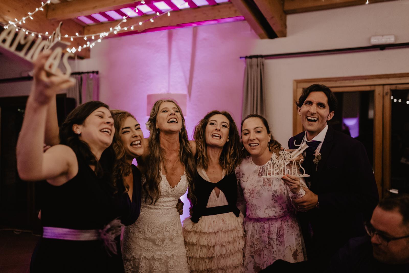 thenortherngirlphotography_photography_thenortherngirl_rebeccascabros_wedding_weddingphotography_weddingphotographer_barcelona_bodaenbarcelona_bodaenmaselmarti_bodarogeryvane-858.jpg