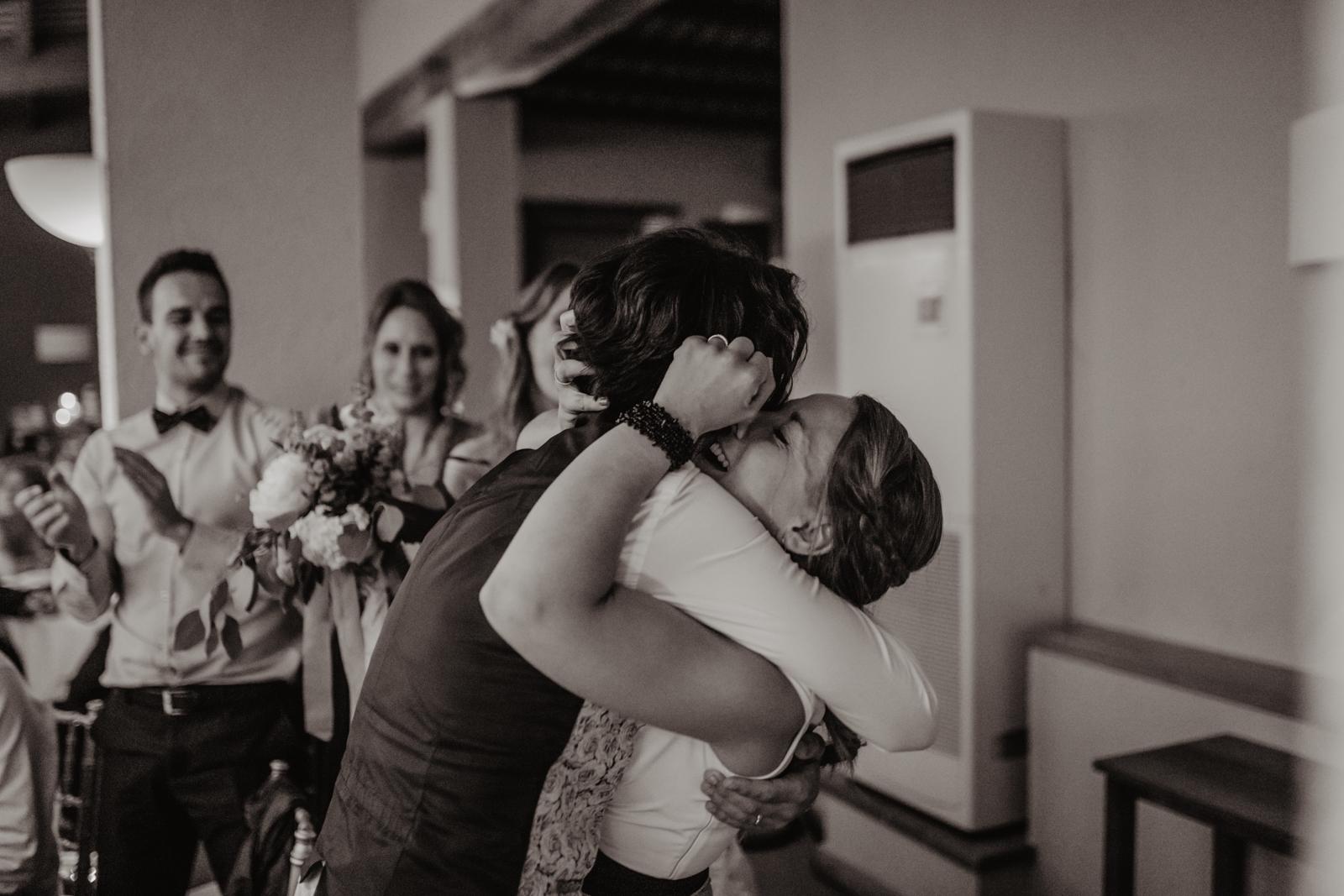 thenortherngirlphotography_photography_thenortherngirl_rebeccascabros_wedding_weddingphotography_weddingphotographer_barcelona_bodaenbarcelona_bodaenmaselmarti_bodarogeryvane-891.jpg