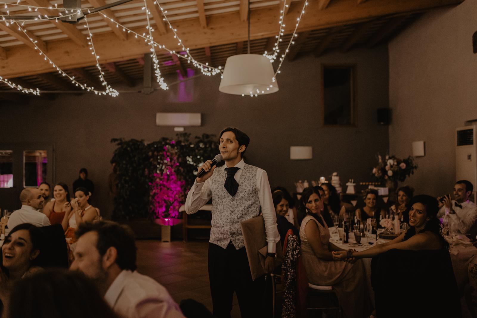 thenortherngirlphotography_photography_thenortherngirl_rebeccascabros_wedding_weddingphotography_weddingphotographer_barcelona_bodaenbarcelona_bodaenmaselmarti_bodarogeryvane-918.jpg