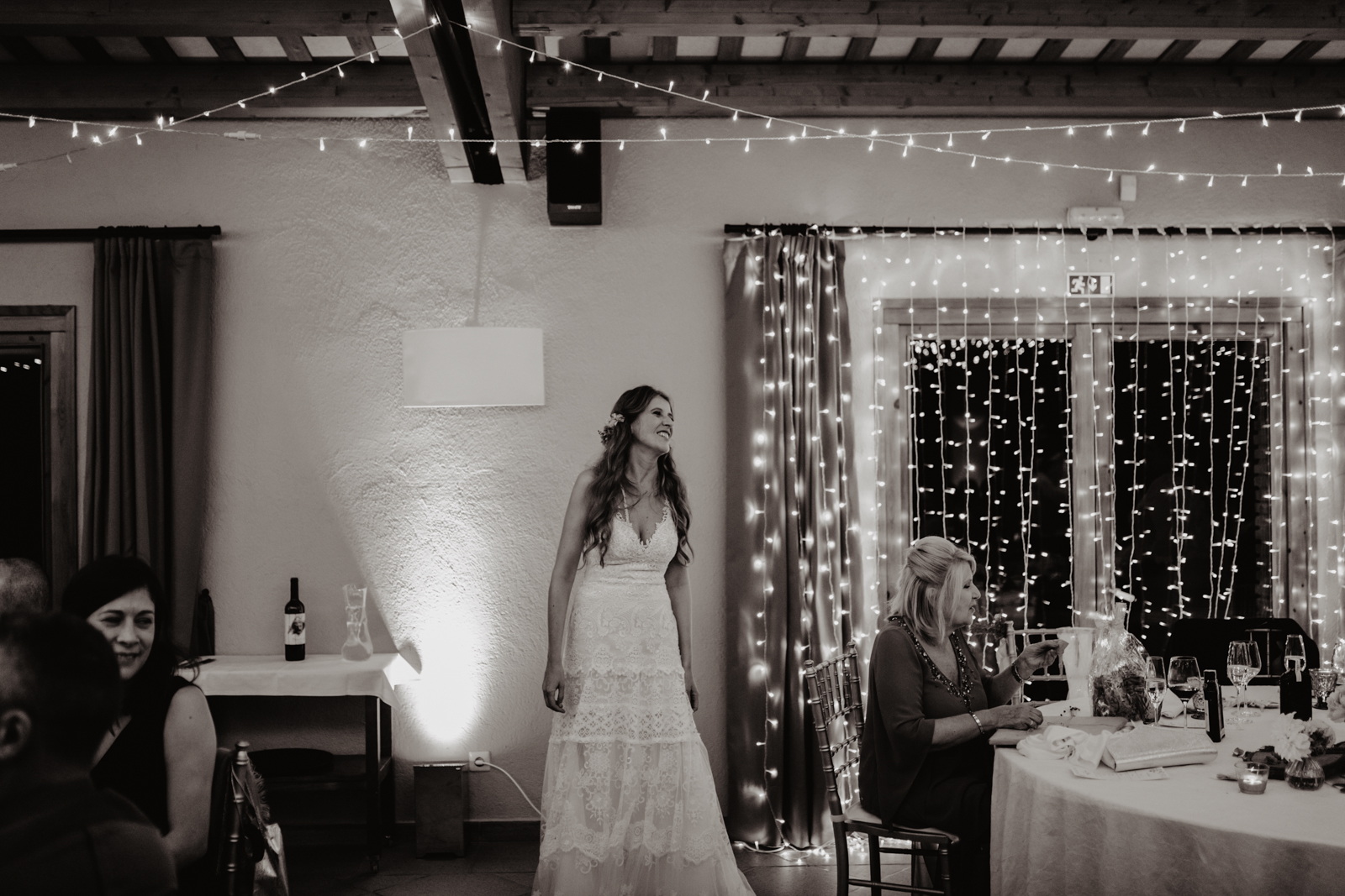thenortherngirlphotography_photography_thenortherngirl_rebeccascabros_wedding_weddingphotography_weddingphotographer_barcelona_bodaenbarcelona_bodaenmaselmarti_bodarogeryvane-919.jpg