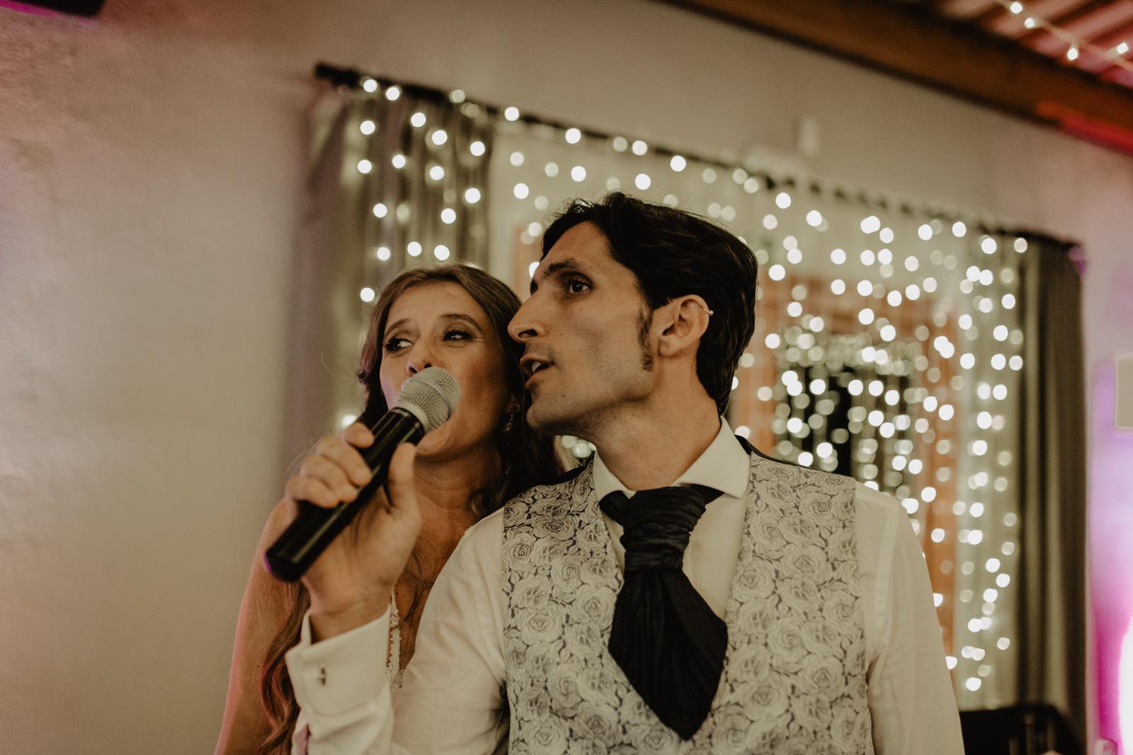 thenortherngirlphotography_photography_thenortherngirl_rebeccascabros_wedding_weddingphotography_weddingphotographer_barcelona_bodaenbarcelona_bodaenmaselmarti_bodarogeryvane-920.jpg