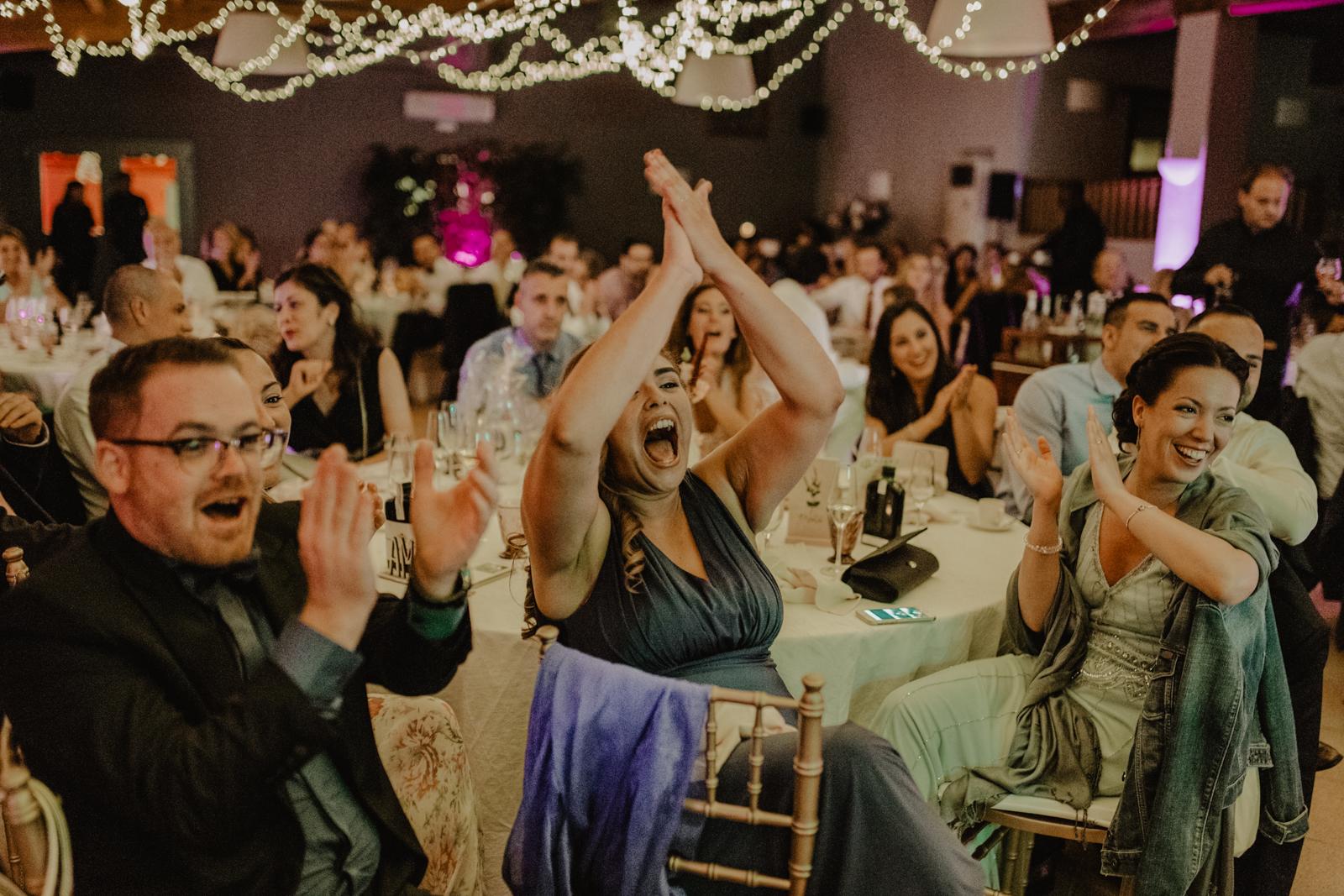 thenortherngirlphotography_photography_thenortherngirl_rebeccascabros_wedding_weddingphotography_weddingphotographer_barcelona_bodaenbarcelona_bodaenmaselmarti_bodarogeryvane-951.jpg