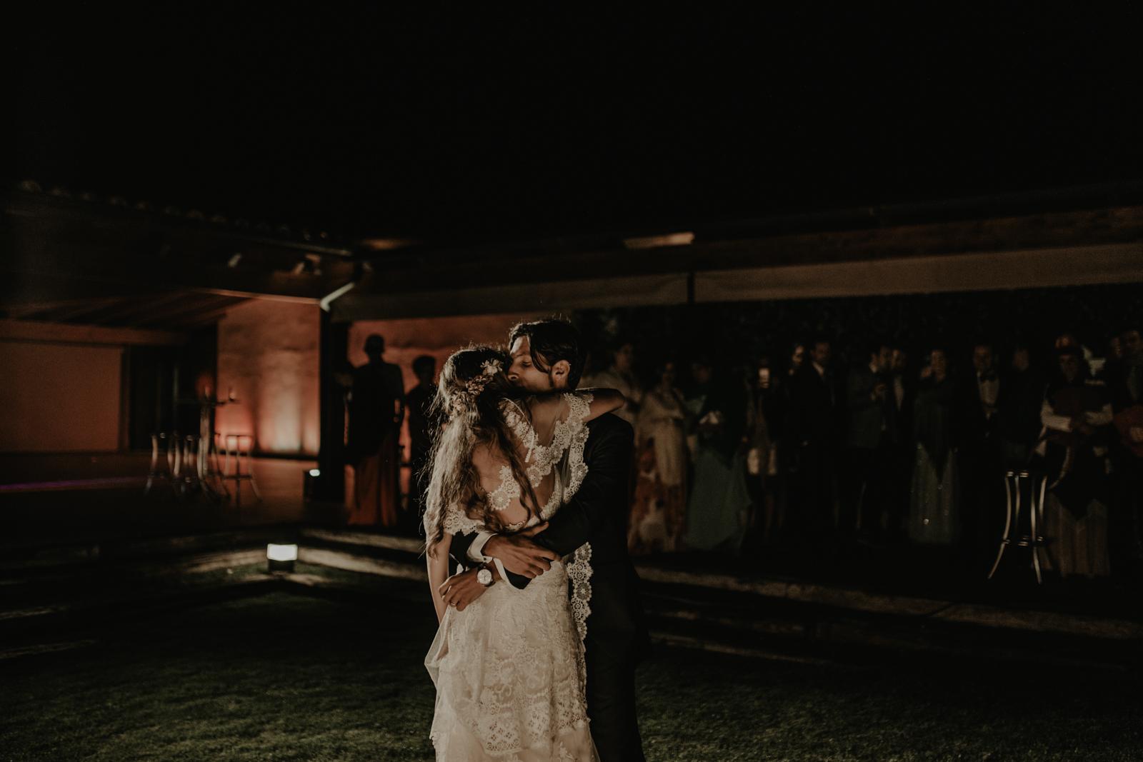 thenortherngirlphotography_photography_thenortherngirl_rebeccascabros_wedding_weddingphotography_weddingphotographer_barcelona_bodaenbarcelona_bodaenmaselmarti_bodarogeryvane-961.jpg