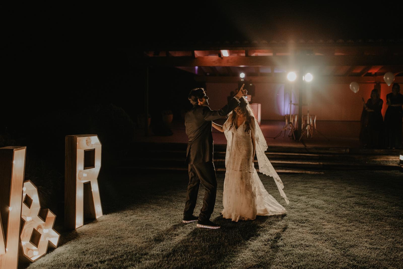 thenortherngirlphotography_photography_thenortherngirl_rebeccascabros_wedding_weddingphotography_weddingphotographer_barcelona_bodaenbarcelona_bodaenmaselmarti_bodarogeryvane-970.jpg
