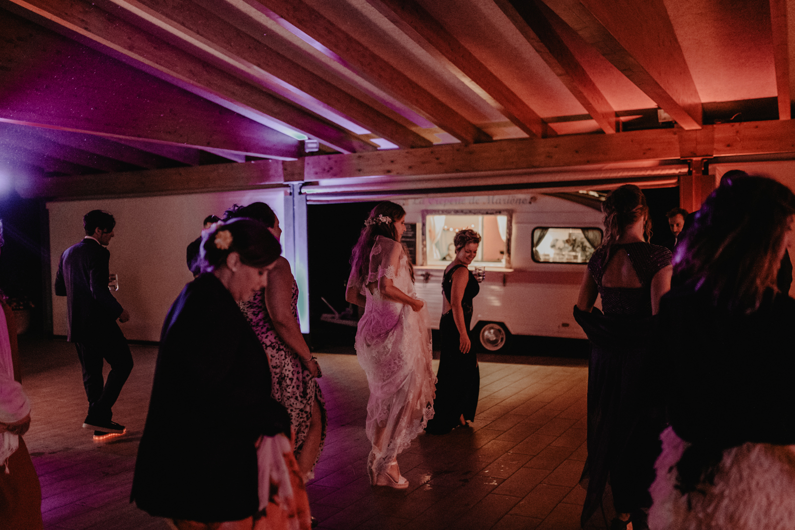 thenortherngirlphotography_photography_thenortherngirl_rebeccascabros_wedding_weddingphotography_weddingphotographer_barcelona_bodaenbarcelona_bodaenmaselmarti_bodarogeryvane-1020.jpg