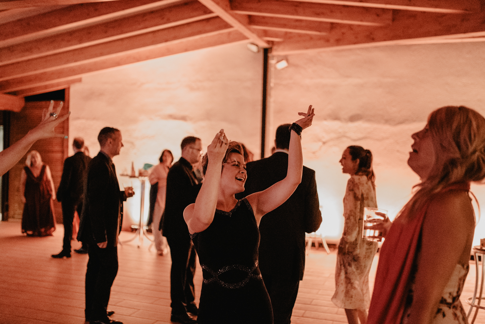 thenortherngirlphotography_photography_thenortherngirl_rebeccascabros_wedding_weddingphotography_weddingphotographer_barcelona_bodaenbarcelona_bodaenmaselmarti_bodarogeryvane-1073.jpg