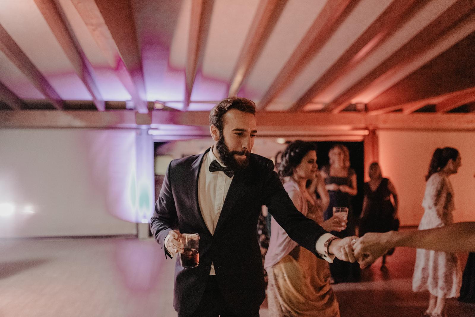 thenortherngirlphotography_photography_thenortherngirl_rebeccascabros_wedding_weddingphotography_weddingphotographer_barcelona_bodaenbarcelona_bodaenmaselmarti_bodarogeryvane-1057.jpg