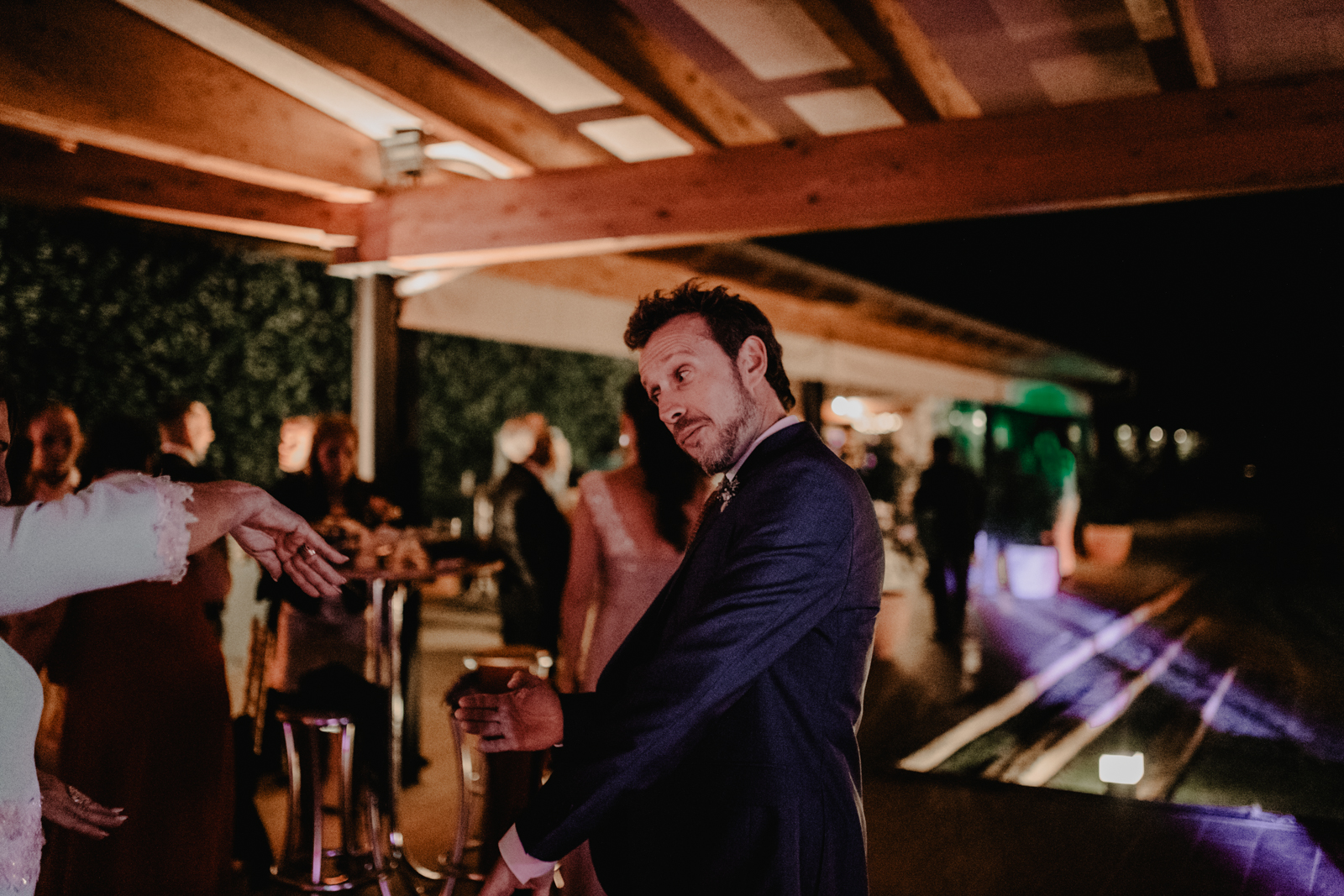 thenortherngirlphotography_photography_thenortherngirl_rebeccascabros_wedding_weddingphotography_weddingphotographer_barcelona_bodaenbarcelona_bodaenmaselmarti_bodarogeryvane-1051.jpg
